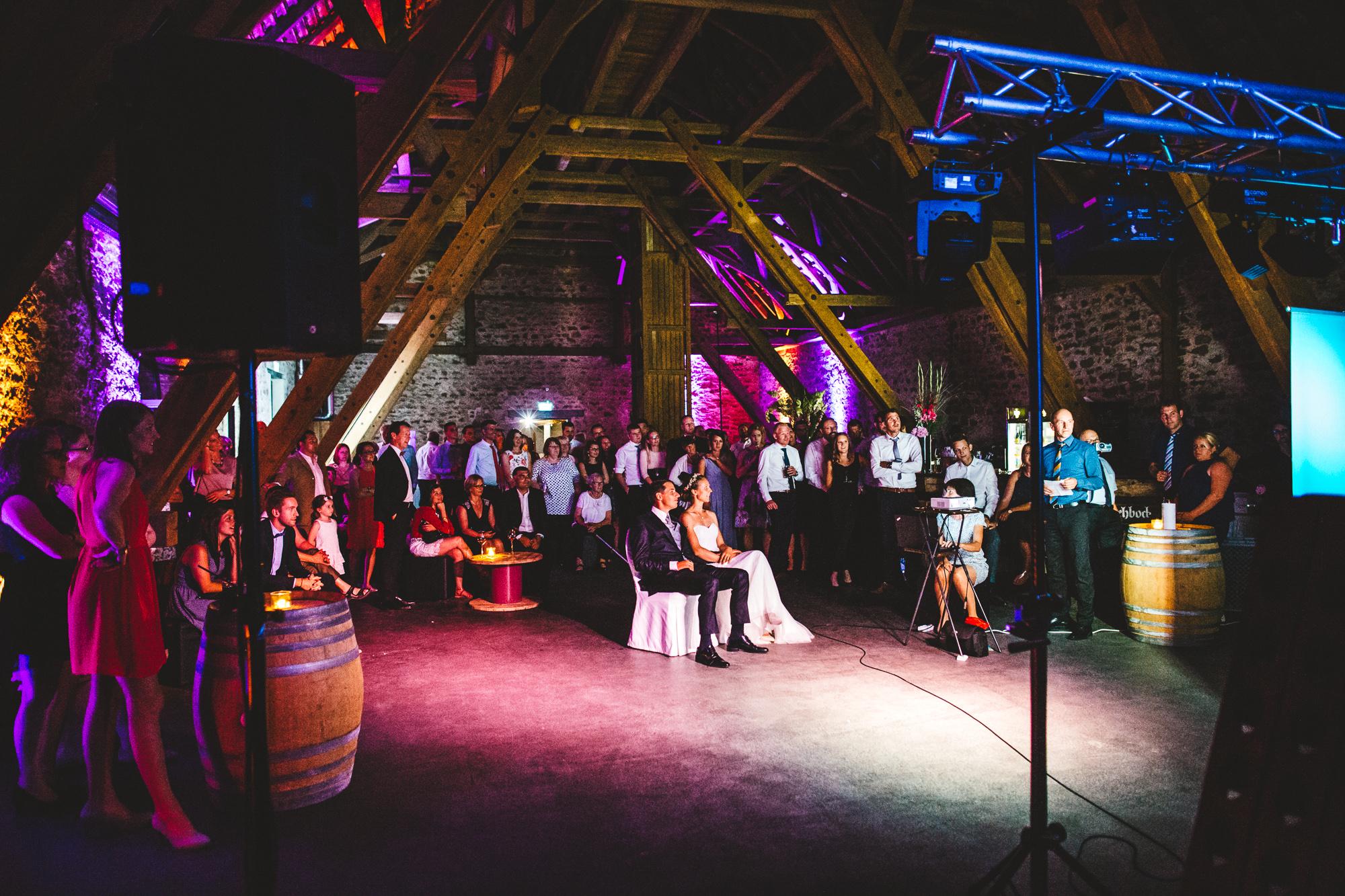 annethomas 445 - Hochzeit im wunderschönen Ladenburg in Eichenstolz