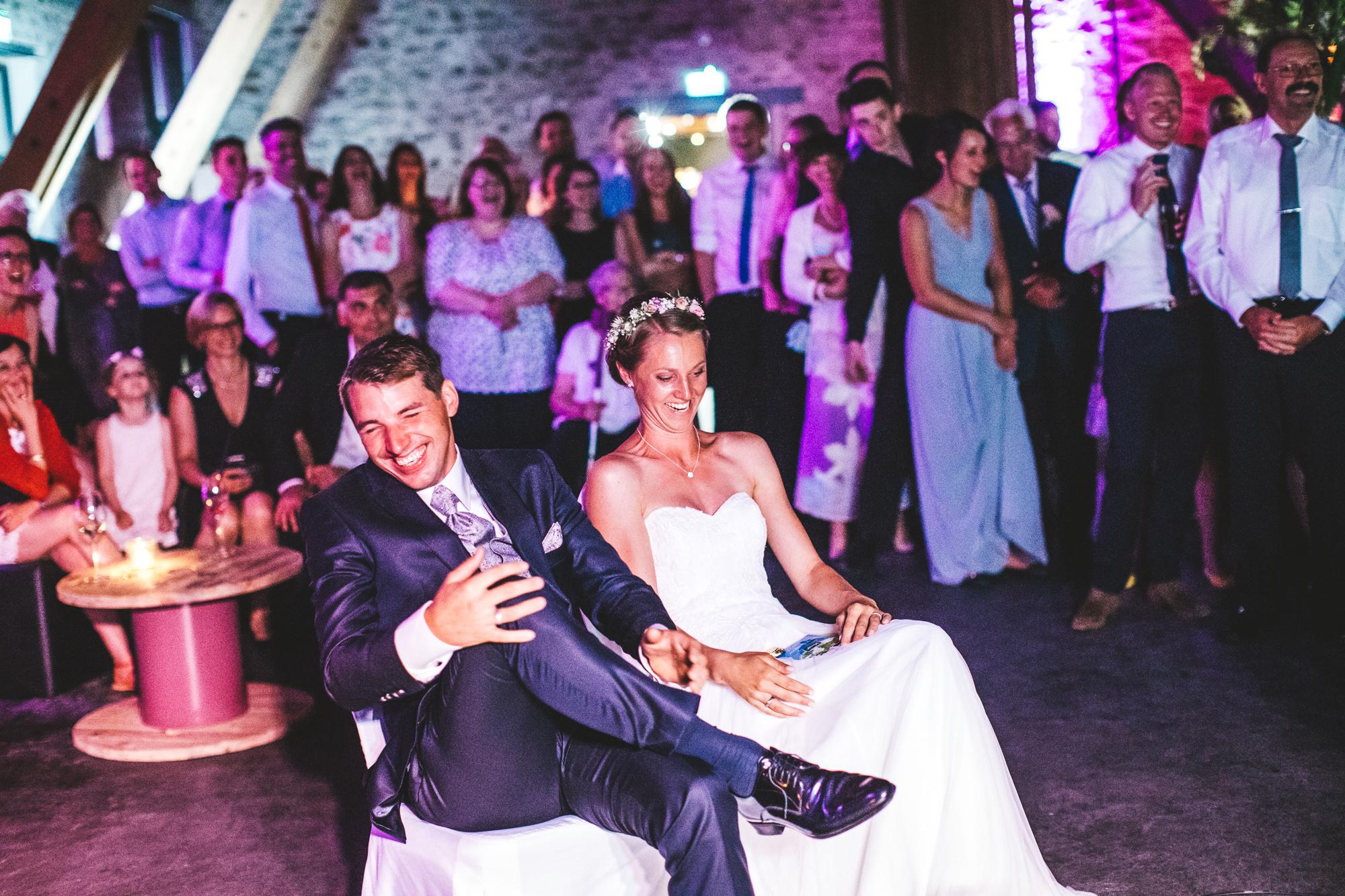 annethomas 457 - Hochzeit im wunderschönen Ladenburg in Eichenstolz