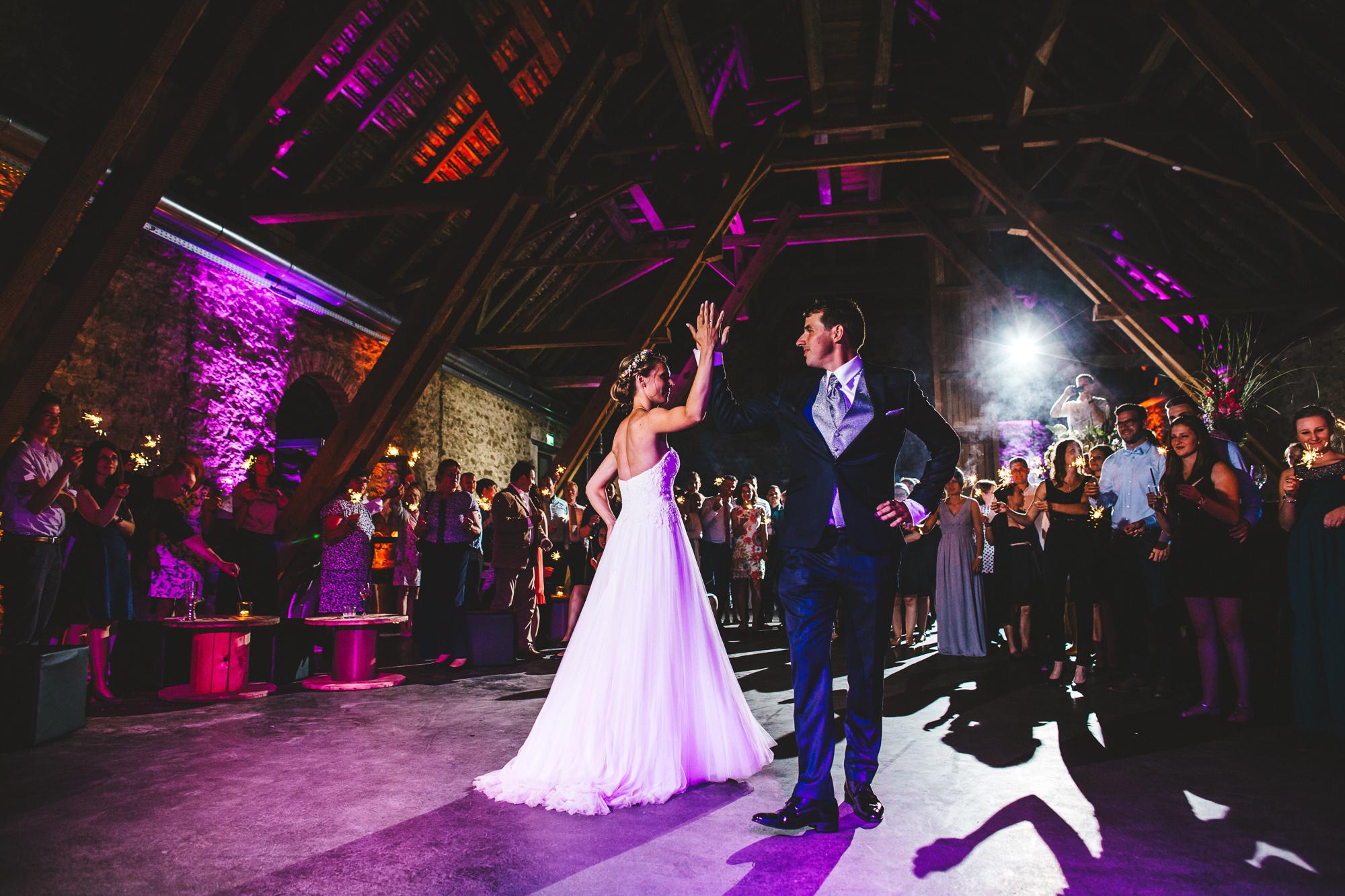 annethomas 462 - Hochzeit im wunderschönen Ladenburg in Eichenstolz