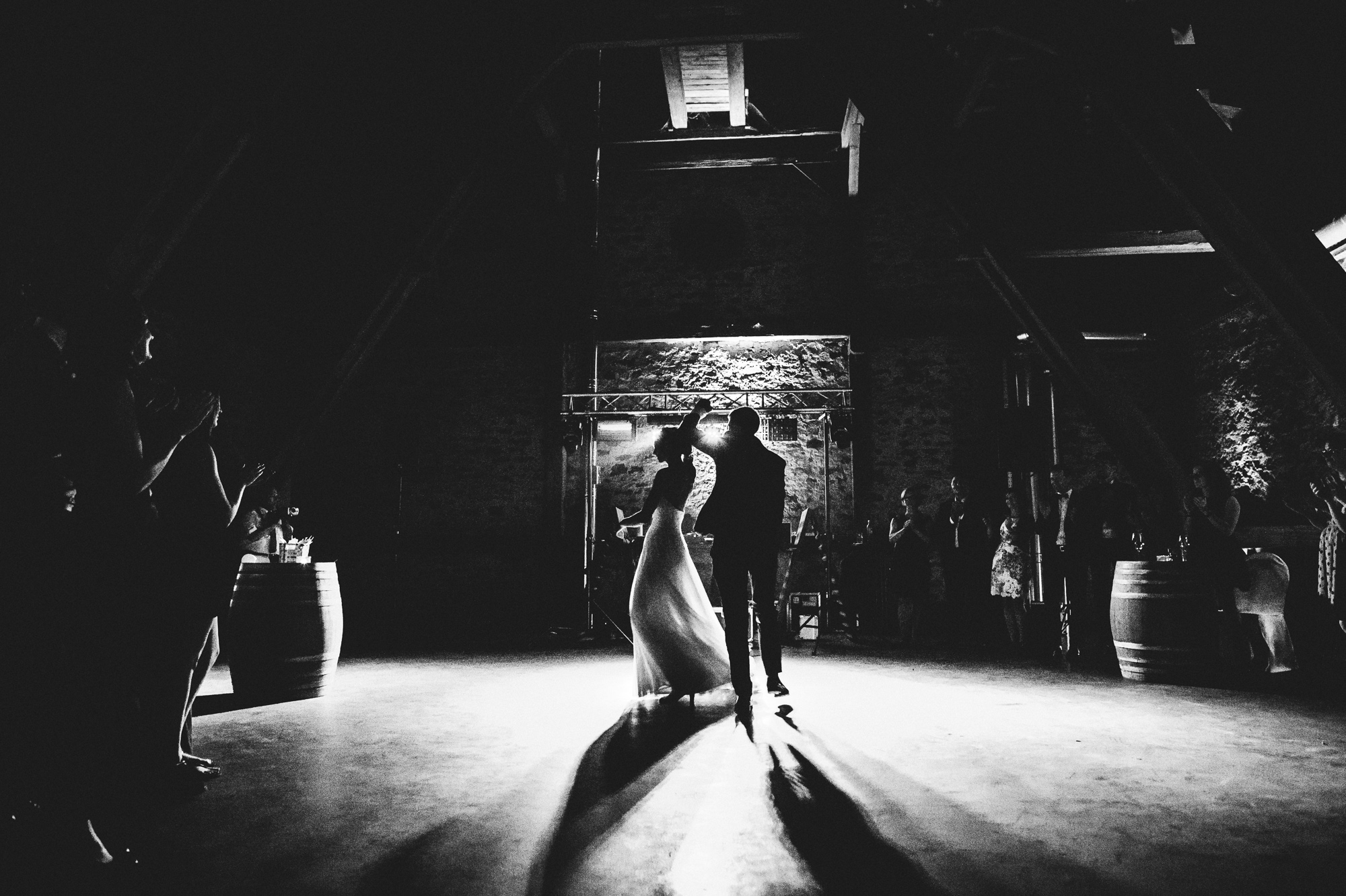 annethomas 474 - Hochzeit im wunderschönen Ladenburg in Eichenstolz