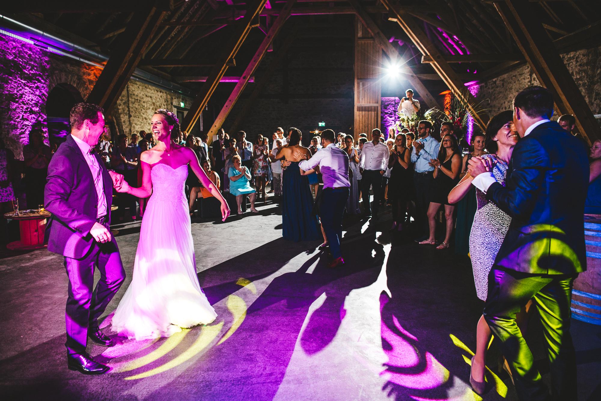 annethomas 481 - Hochzeit im wunderschönen Ladenburg in Eichenstolz
