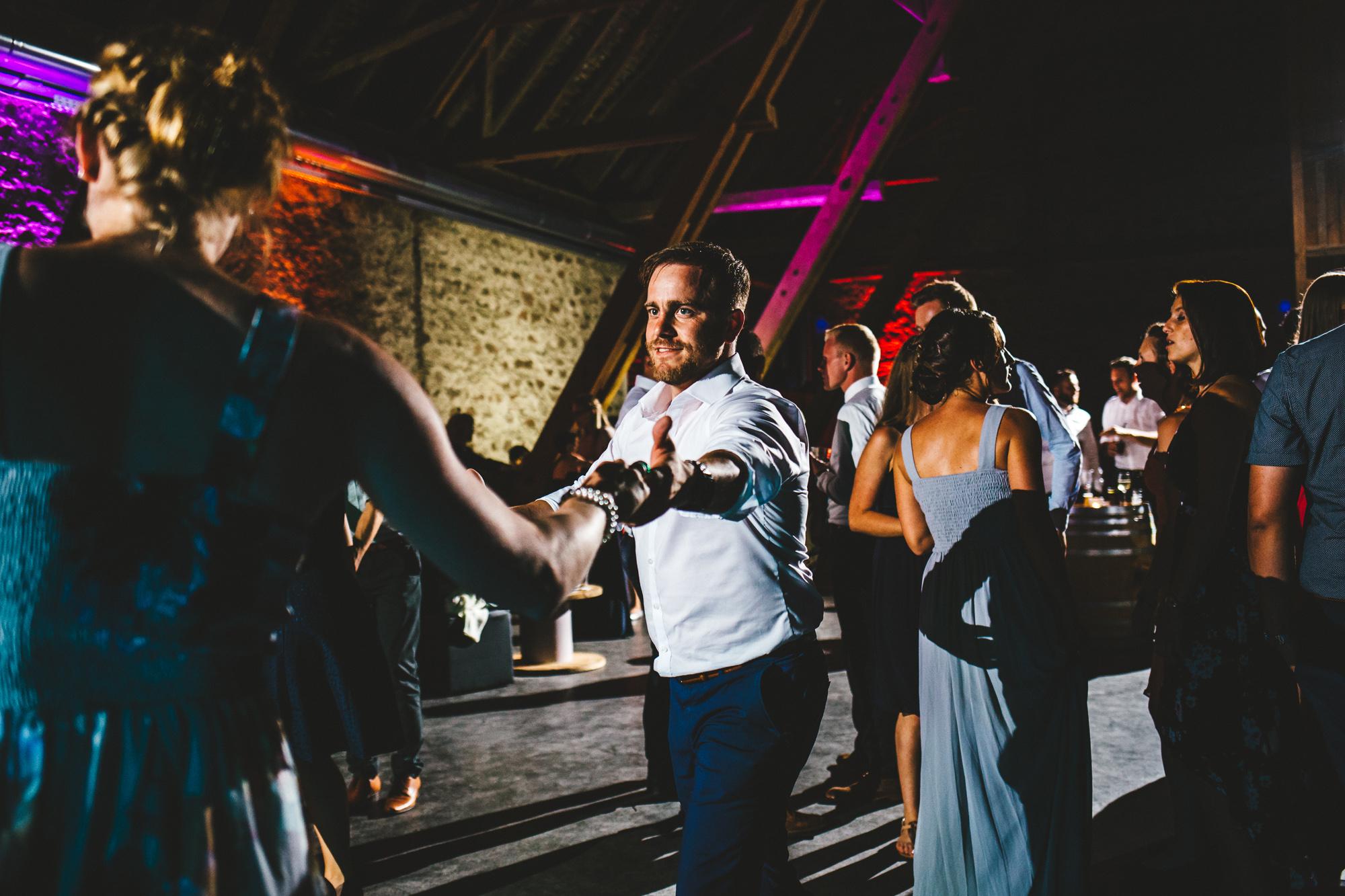 annethomas 516 - Hochzeit im wunderschönen Ladenburg in Eichenstolz