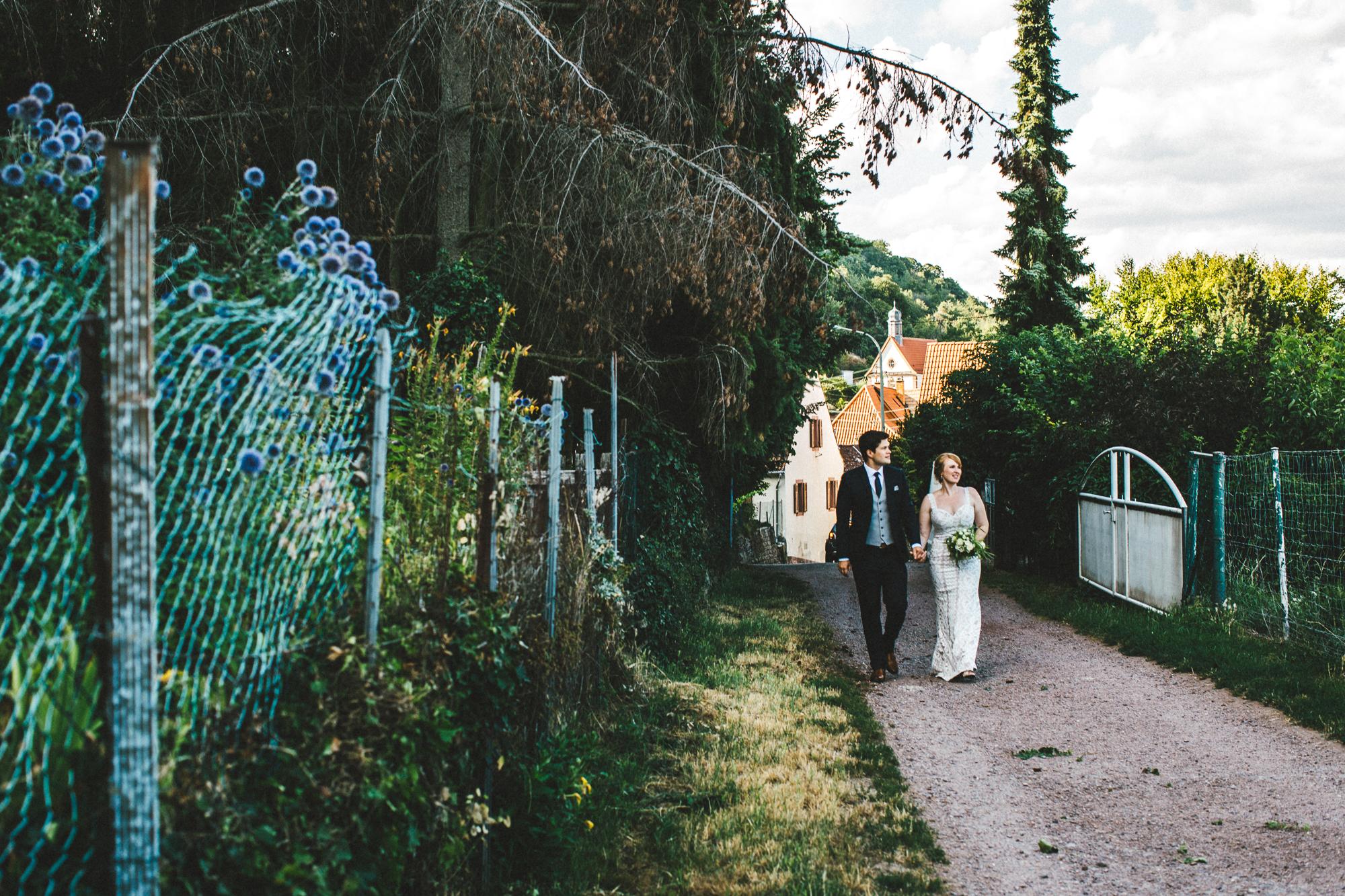andreasweichel00060 - Neustadt Hambach