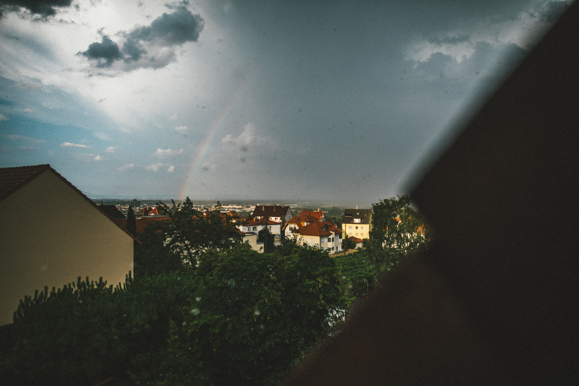 andreasweichel00083 - Neustadt Hambach