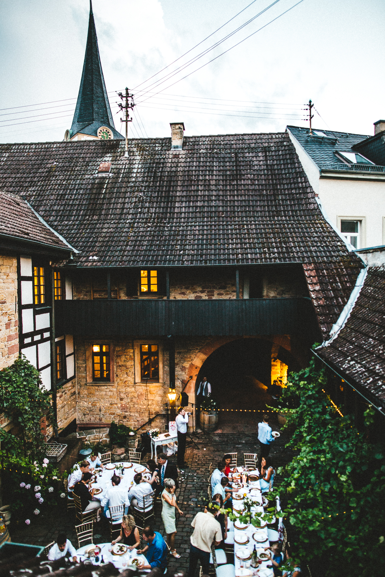 andreasweichel00095 - Neustadt Hambach