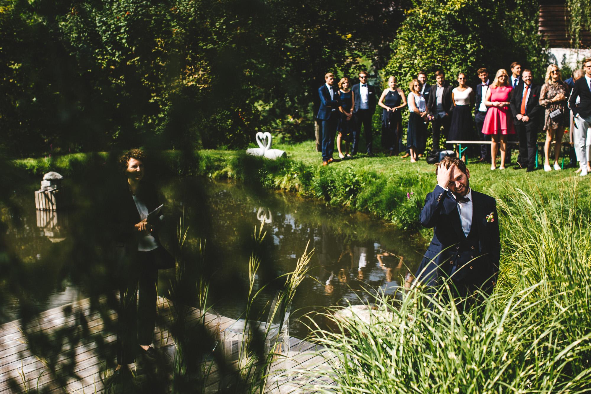 Hochzeit Hofgut Hohenstein 18 - Hofgut Hohenstein