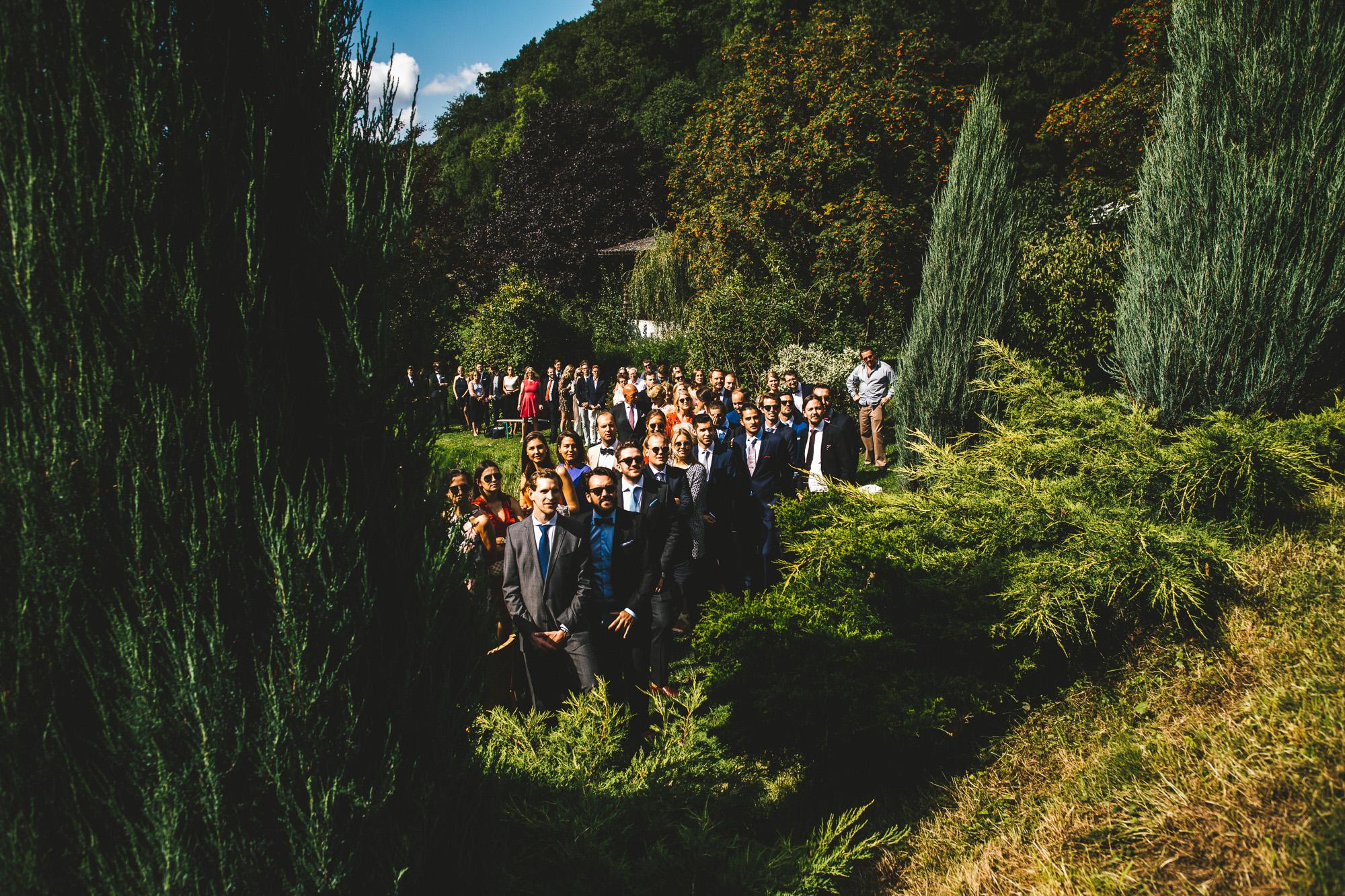 Hochzeit Hofgut Hohenstein 19 - Hofgut Hohenstein