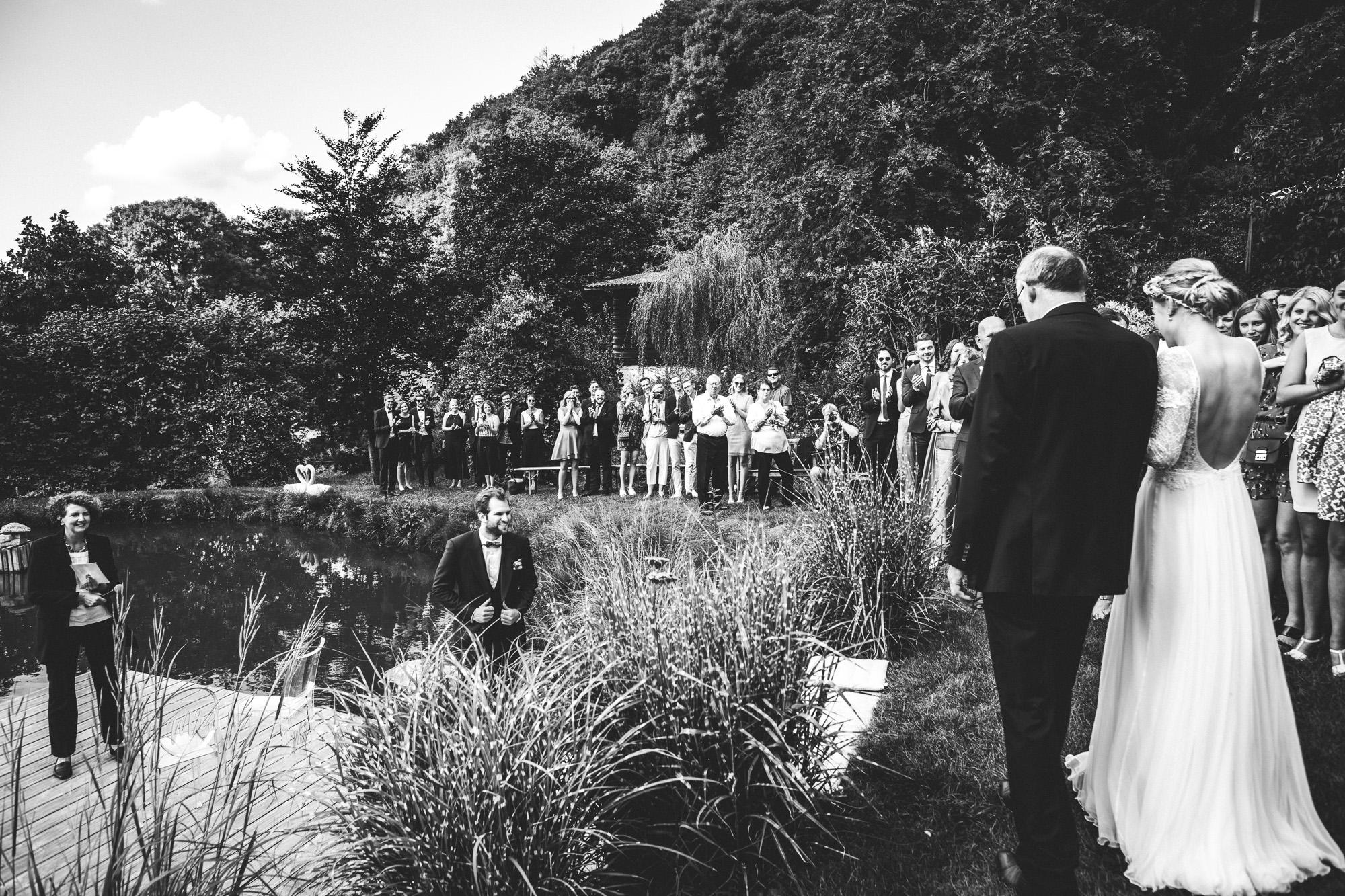 Hochzeit Hofgut Hohenstein 22 - Hofgut Hohenstein