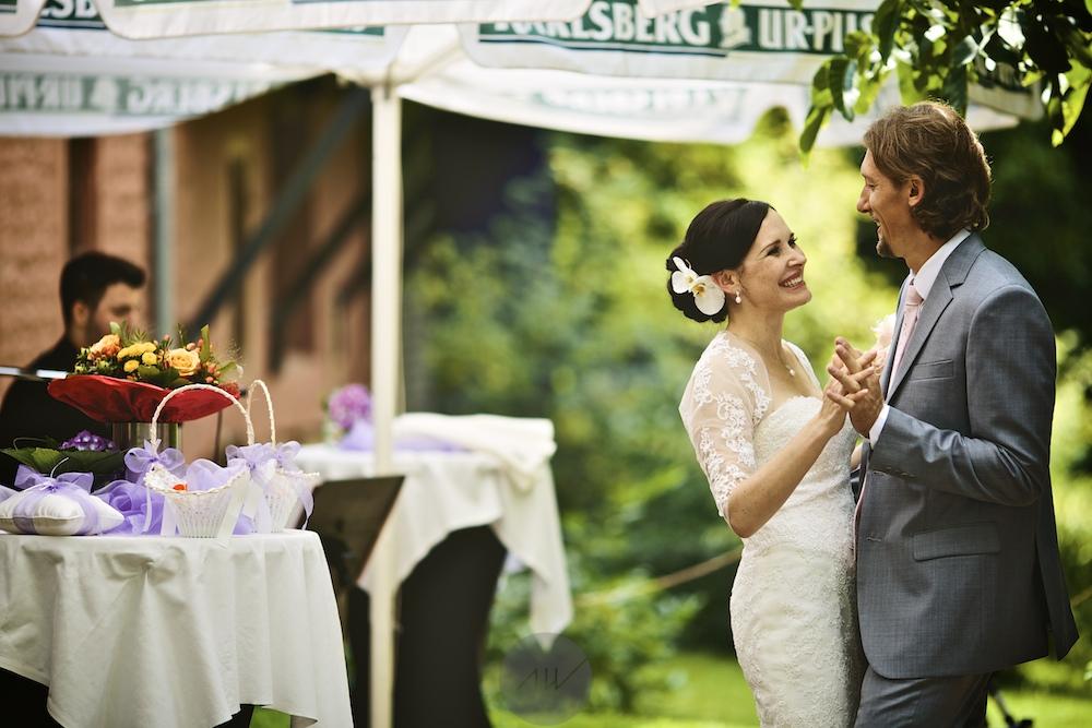 E u W 003 - Elegante Hochzeit in der Mühle am Schlossberg