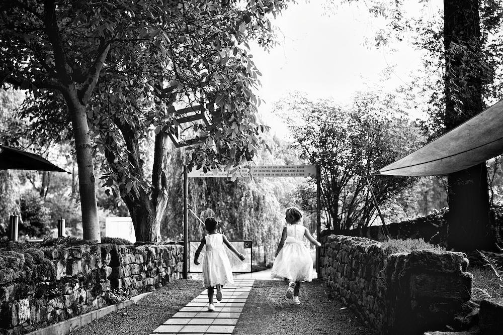 E u W 006 - Elegante Hochzeit in der Mühle am Schlossberg