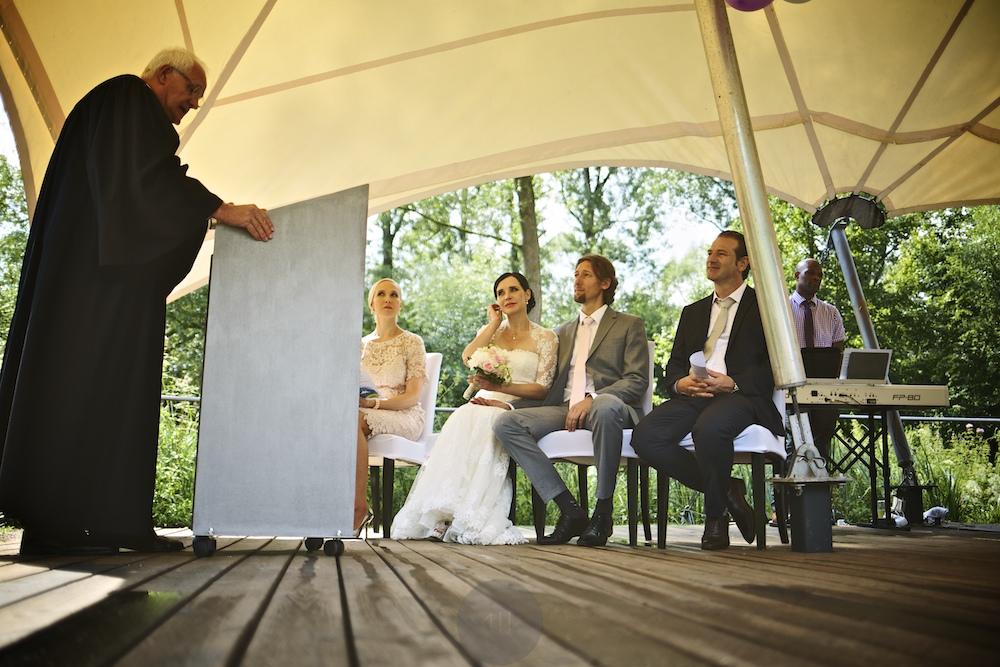 E u W 014 - Elegante Hochzeit in der Mühle am Schlossberg