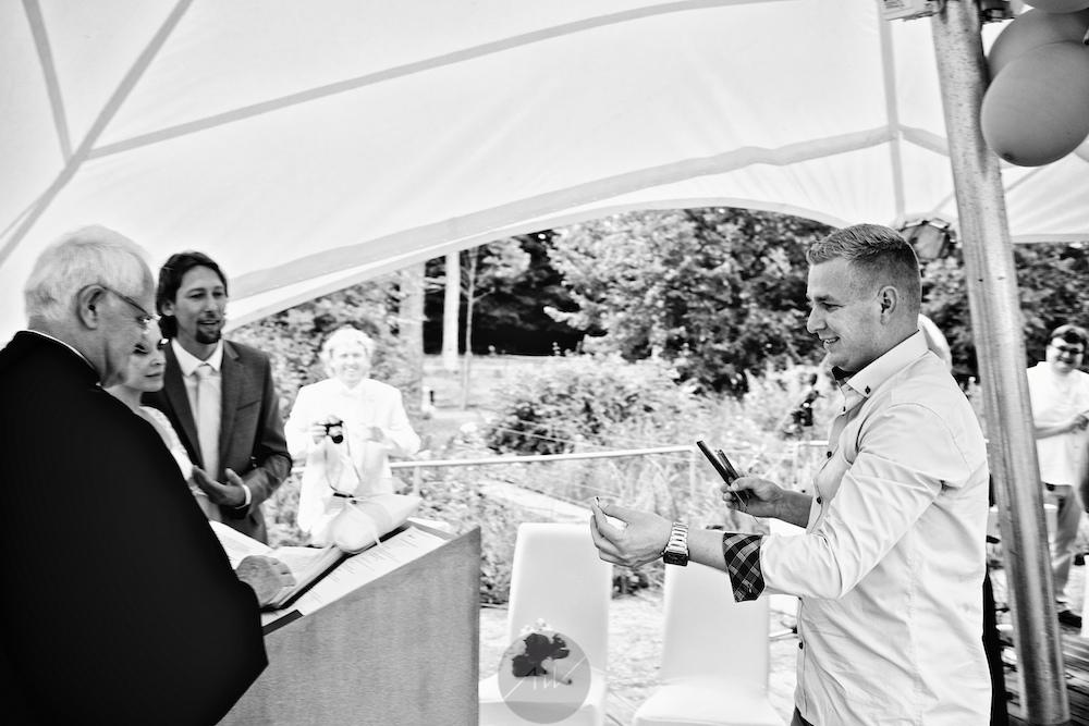 E u W 020 - Elegante Hochzeit in der Mühle am Schlossberg
