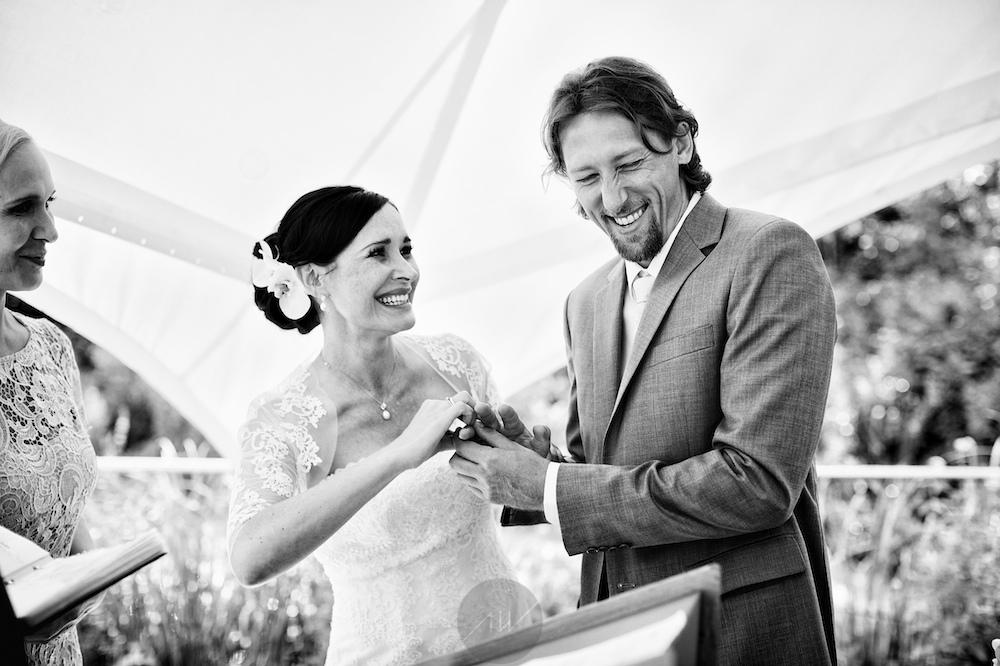E u W 022 - Elegante Hochzeit in der Mühle am Schlossberg