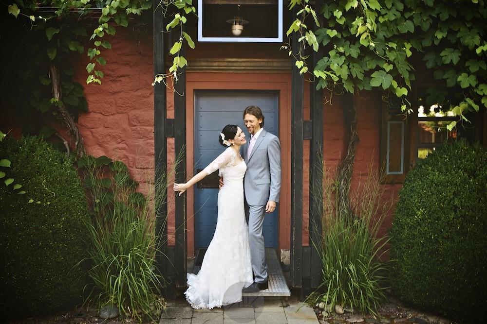 E u W 030 - Elegante Hochzeit in der Mühle am Schlossberg