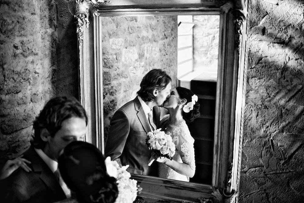 E u W 034 - Elegante Hochzeit in der Mühle am Schlossberg