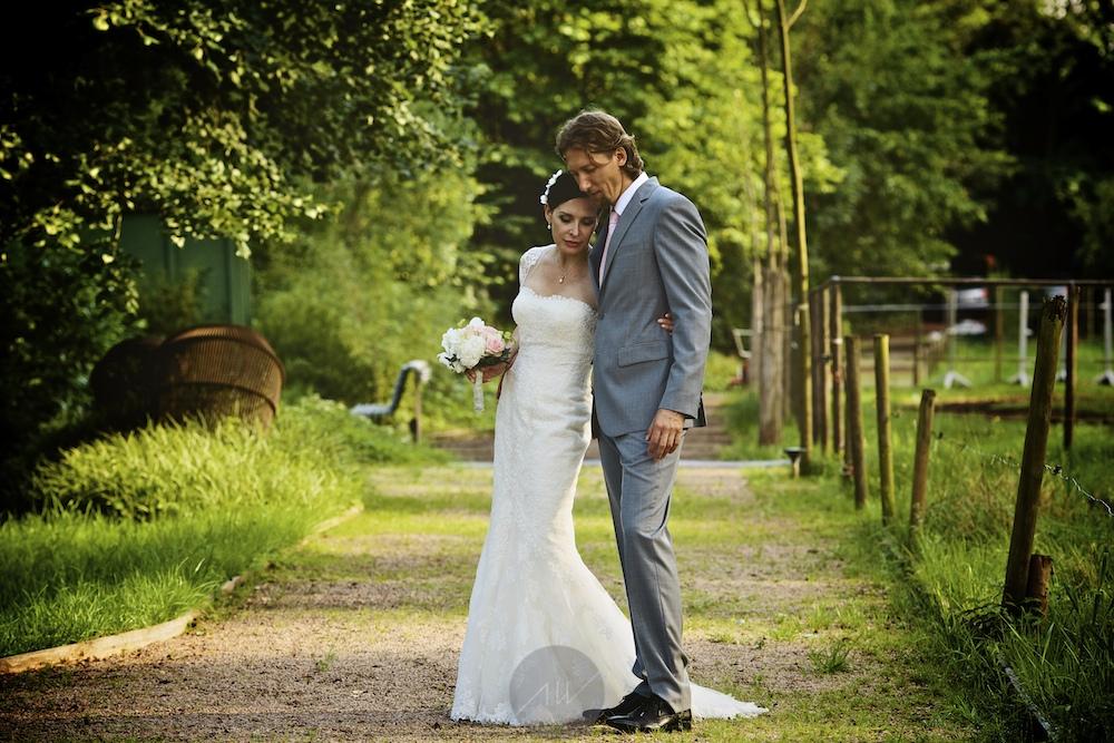 E u W 041 - Elegante Hochzeit in der Mühle am Schlossberg