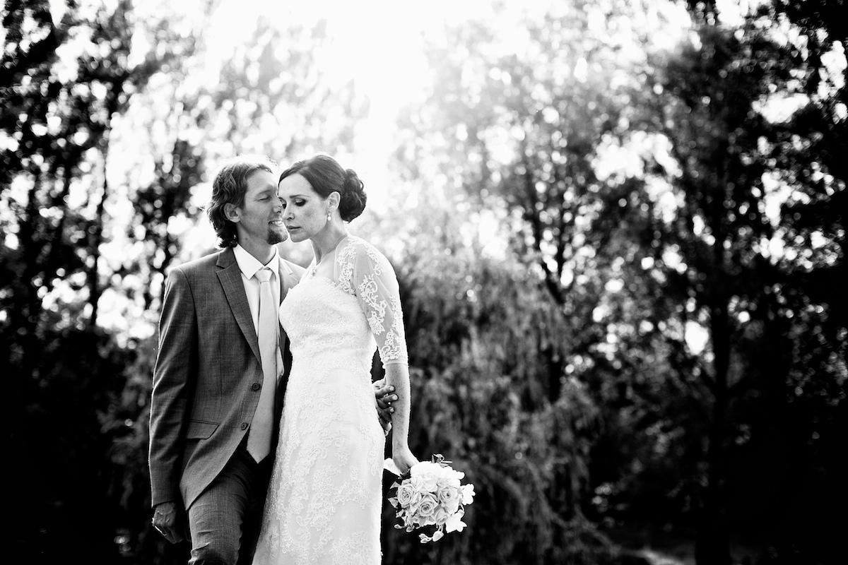 E u W 047 - Elegante Hochzeit in der Mühle am Schlossberg