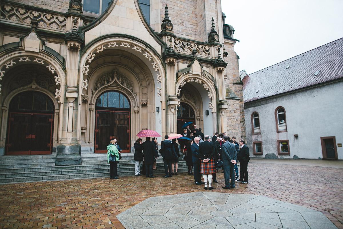 hochzeit s a 28 - Speyer