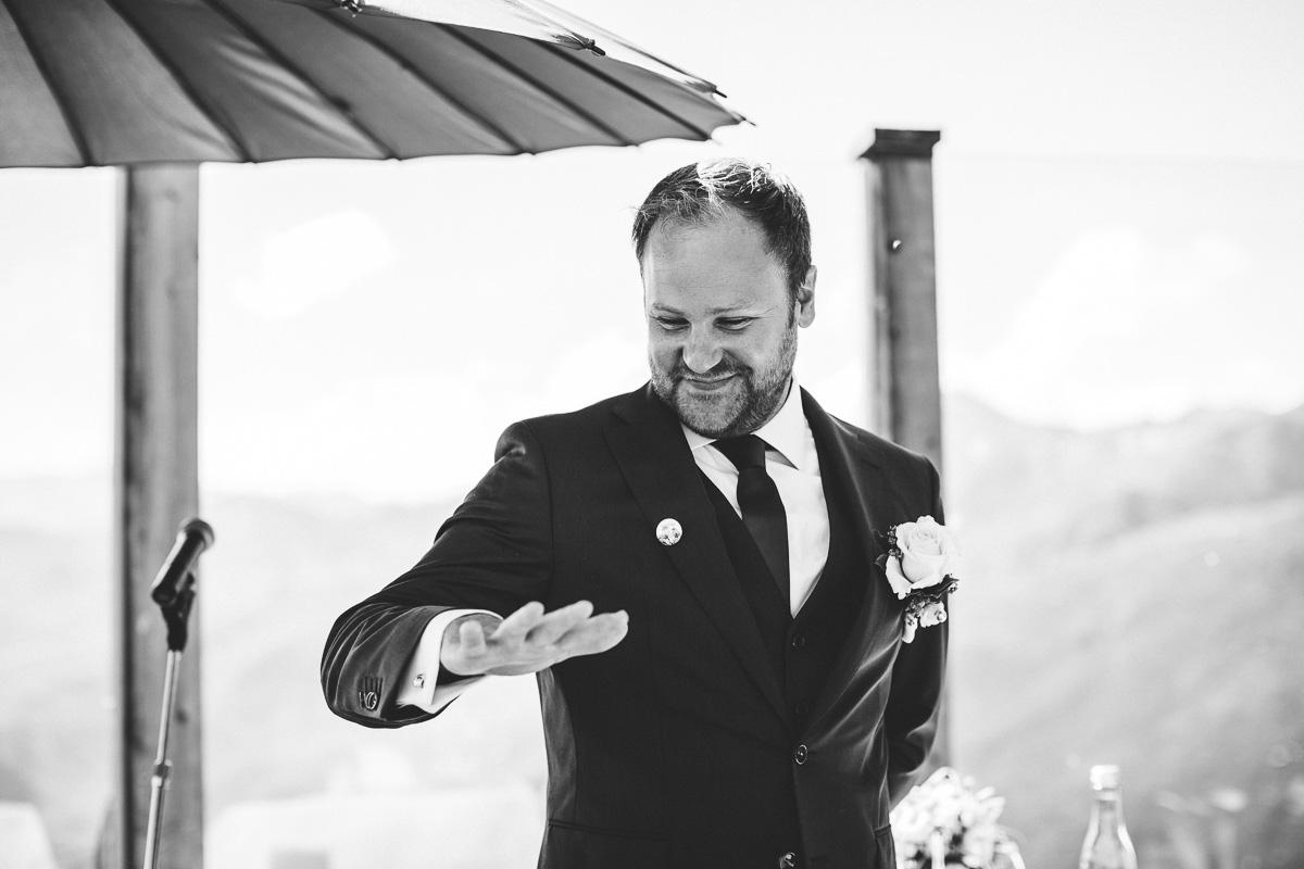Hochzeit Kristallhütte 23 - Berge-Liebe-Hochzeit