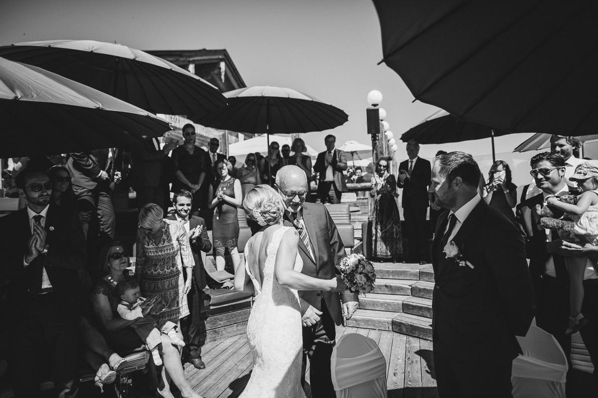 Hochzeit Kristallhütte 25 - Berge-Liebe-Hochzeit