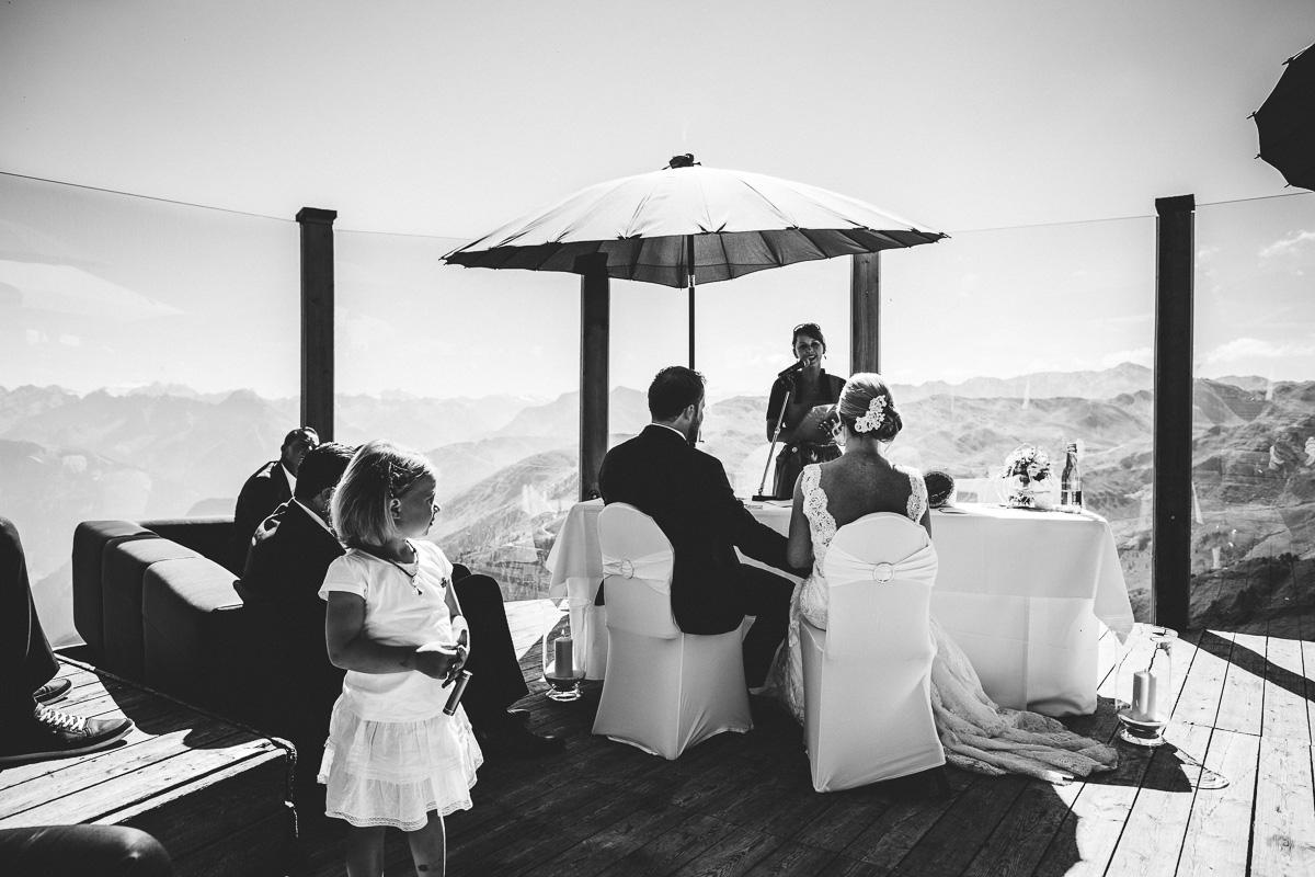 Hochzeit Kristallhütte 28 - Berge-Liebe-Hochzeit