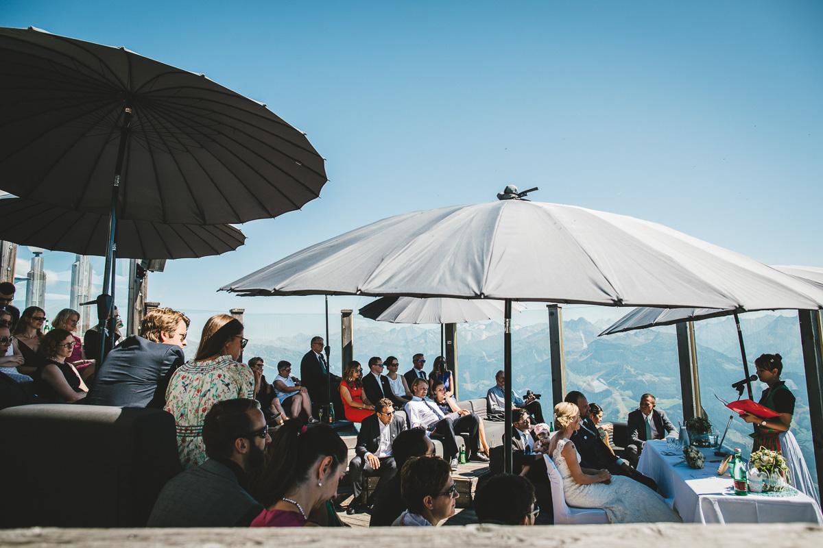 Hochzeit Kristallhütte 29 - Berge-Liebe-Hochzeit