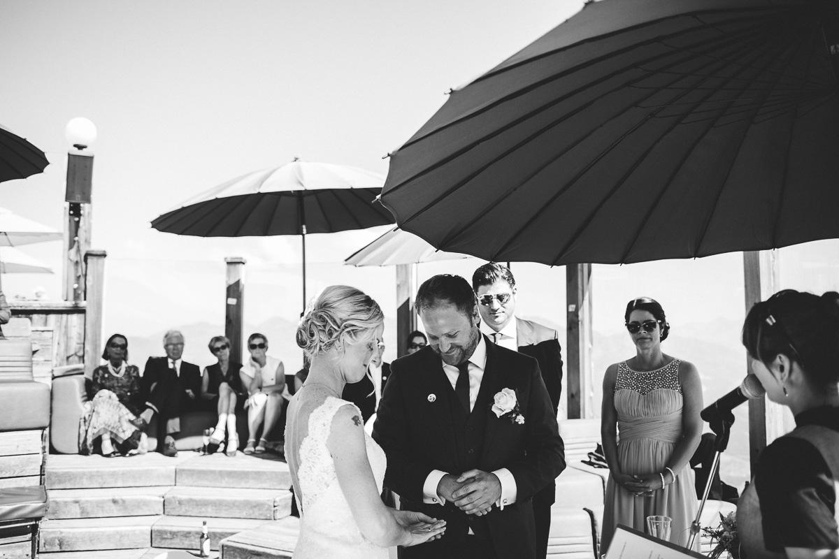 Hochzeit Kristallhütte 30 - Berge-Liebe-Hochzeit