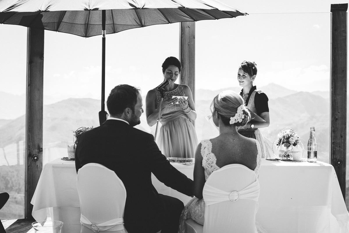 Hochzeit Kristallhütte 32 - Berge-Liebe-Hochzeit