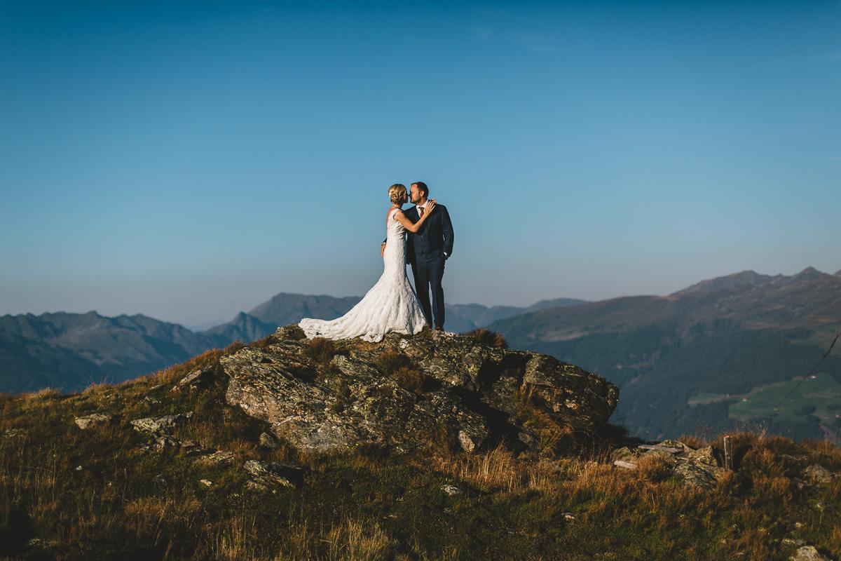 Hochzeit Kristallhütte 51 - Berge-Liebe-Hochzeit