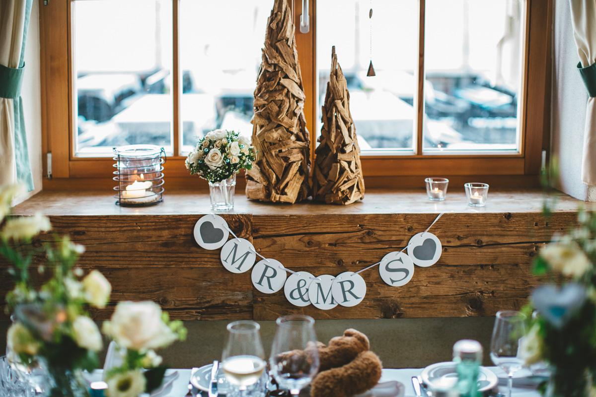 Hochzeit Kristallhütte 61 - Berge-Liebe-Hochzeit