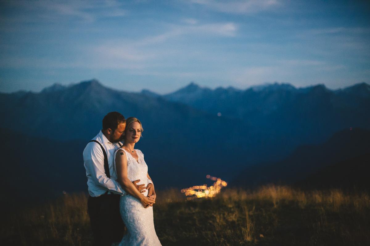 Hochzeit Kristallhütte 66 - Berge-Liebe-Hochzeit
