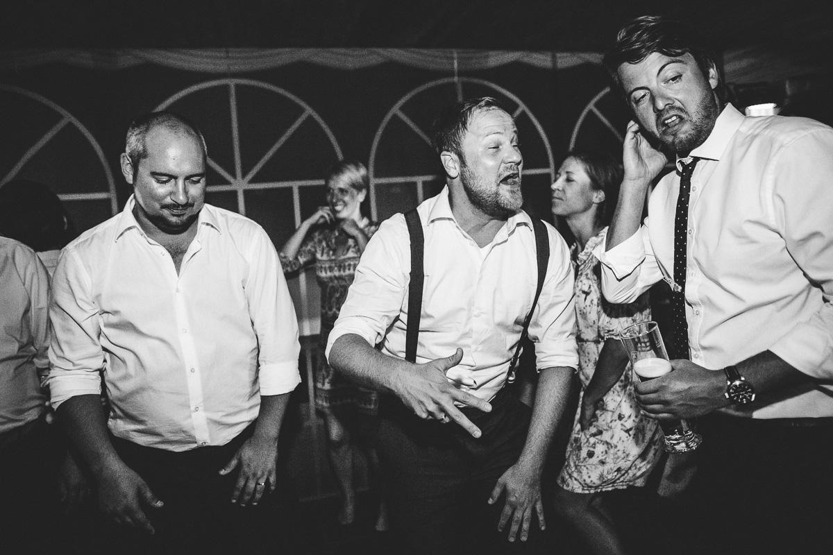 Hochzeit Kristallhütte 83 - Berge-Liebe-Hochzeit
