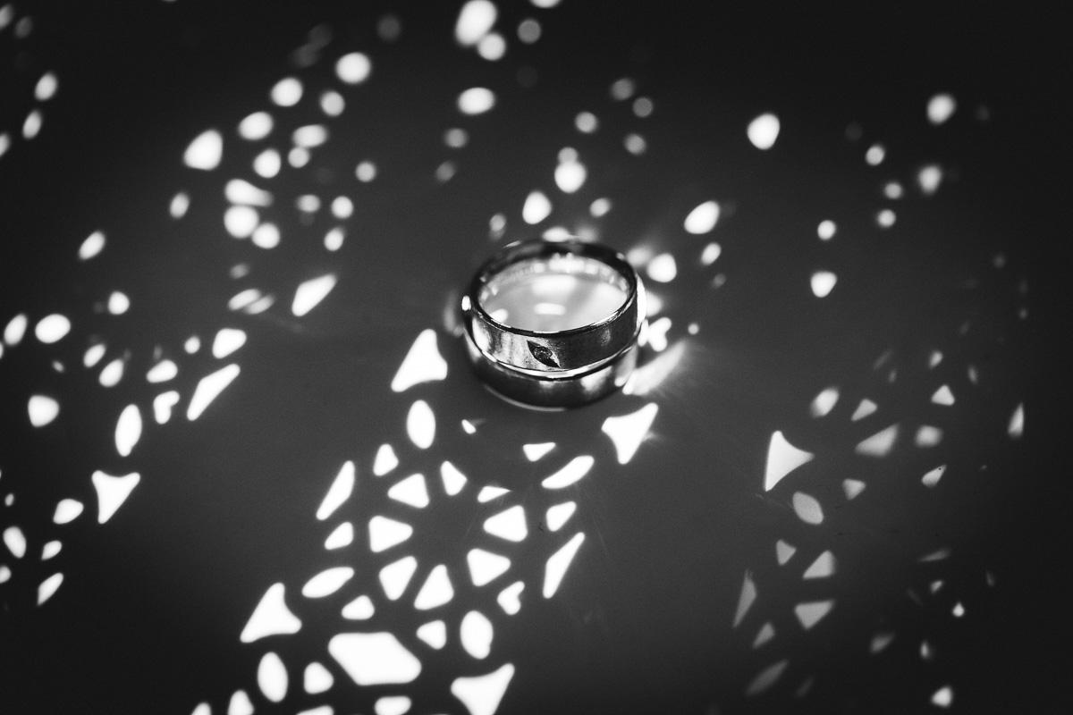 hochzeit kristallhuette 5 - Berge-Liebe-Hochzeit