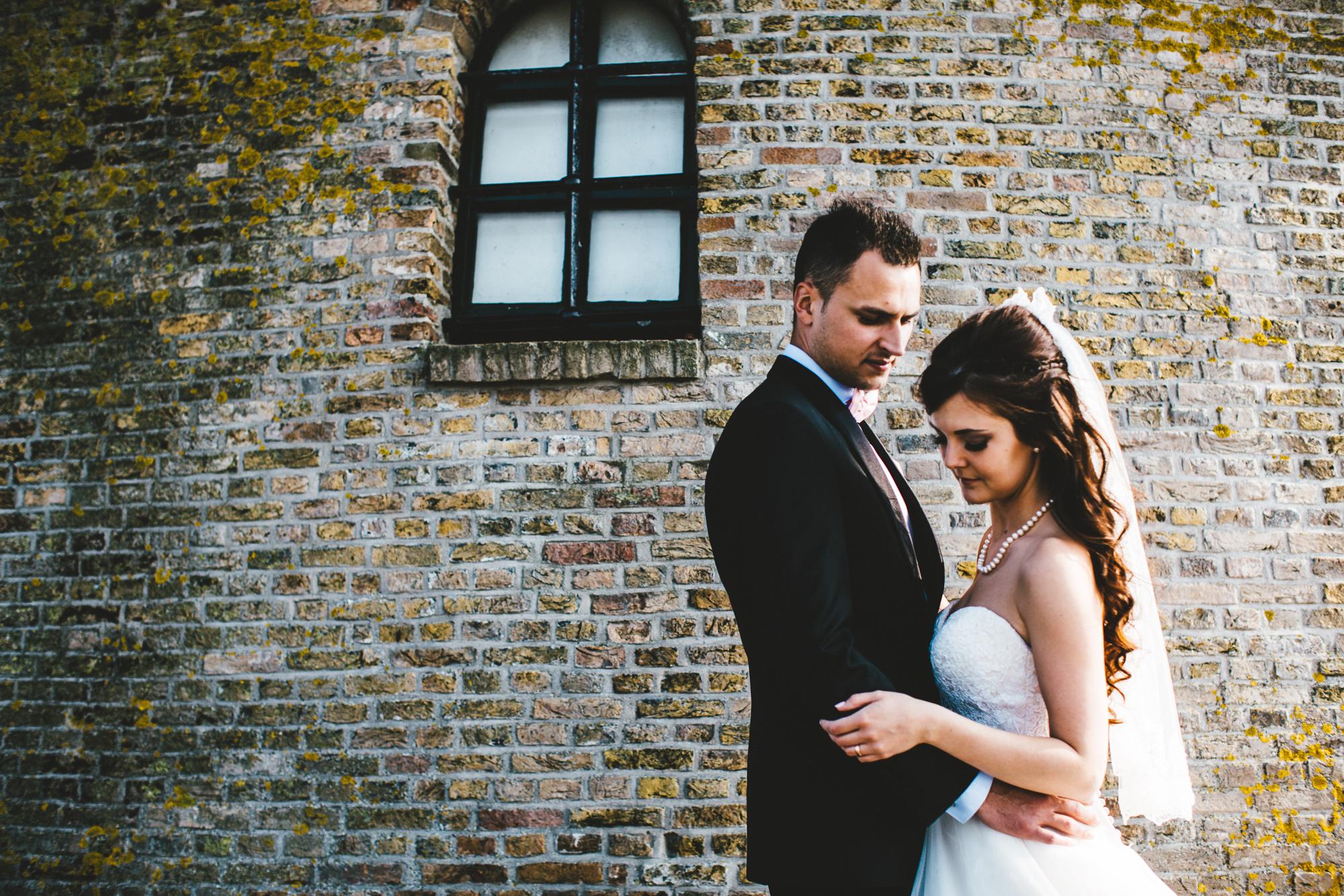 after wedding ia 017 - Afterwedding in Zeeland / Holland