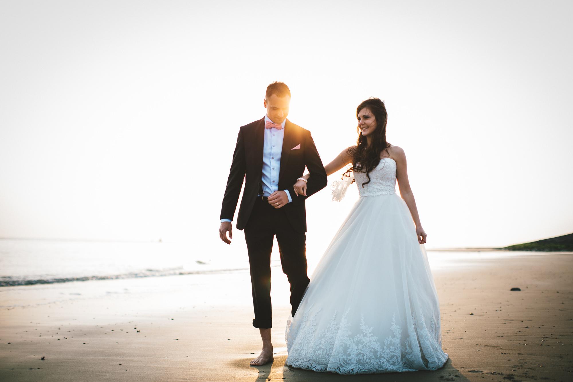 after wedding ia 072 - Afterwedding in Zeeland / Holland