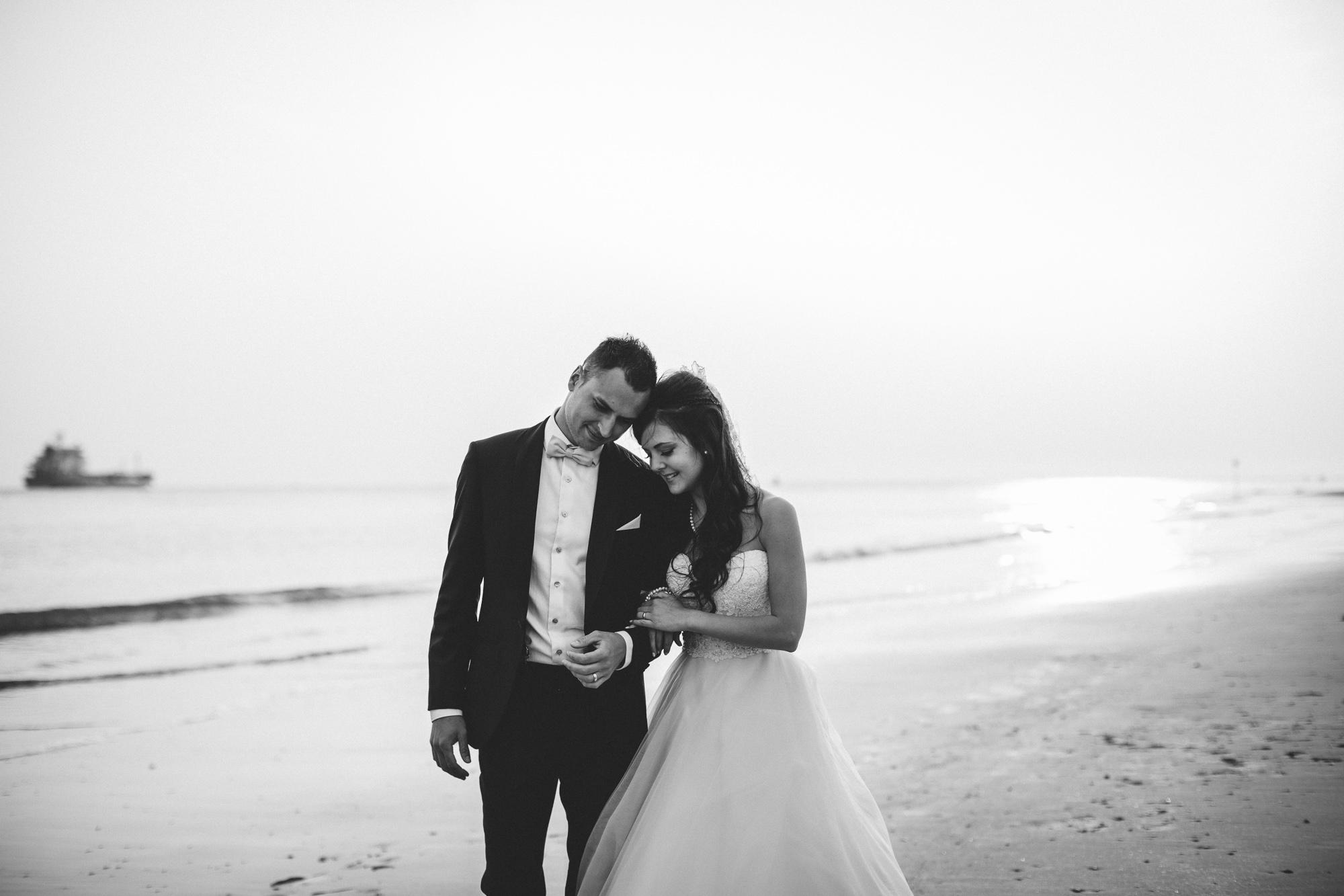 after wedding ia 073 - Afterwedding in Zeeland / Holland