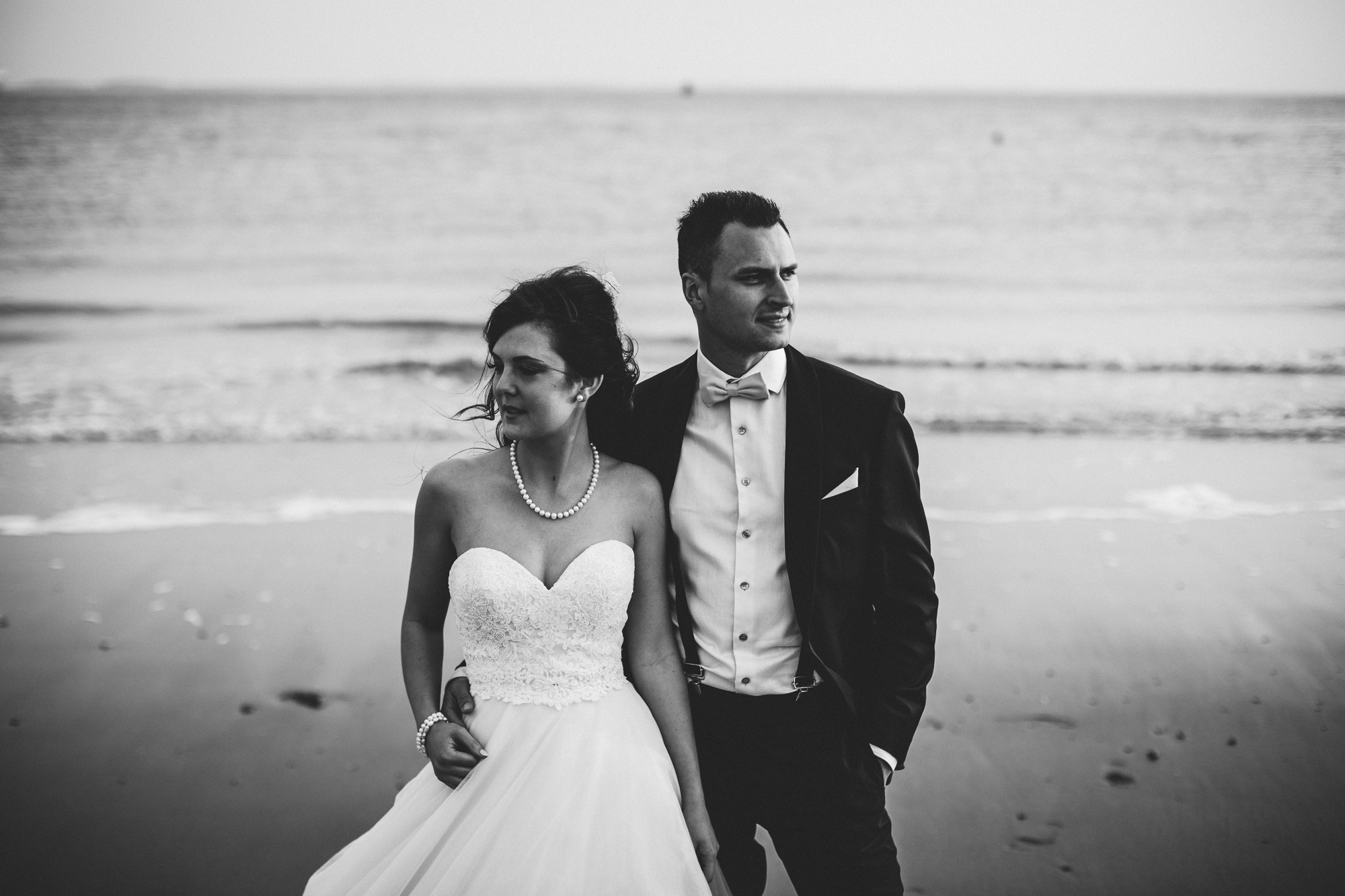 after wedding ia 075 - Afterwedding in Zeeland / Holland