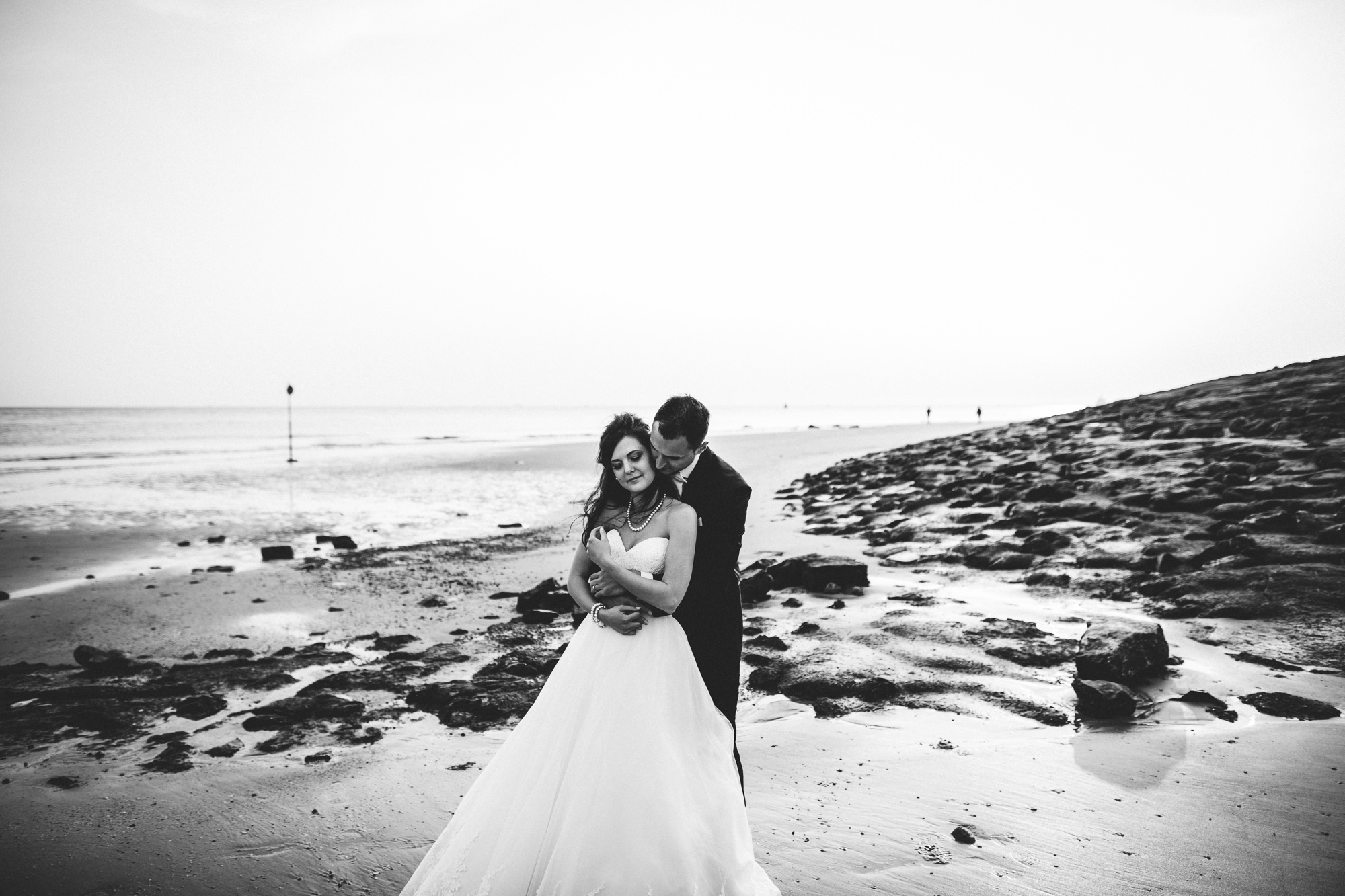 after wedding ia 081 - Afterwedding in Zeeland / Holland