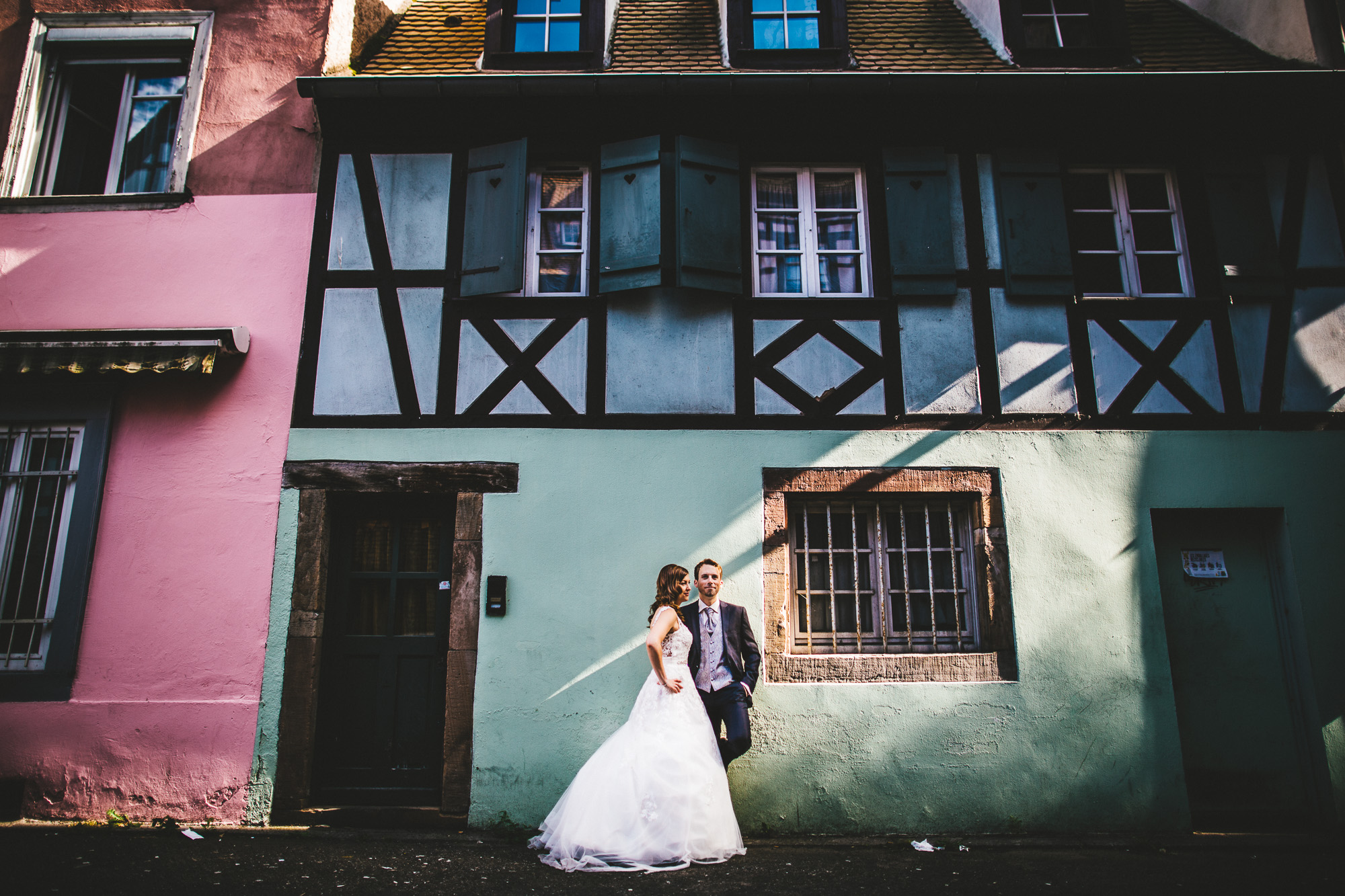 nicolemarco 717 - Speyer Afterweddingshoot in Straßburg
