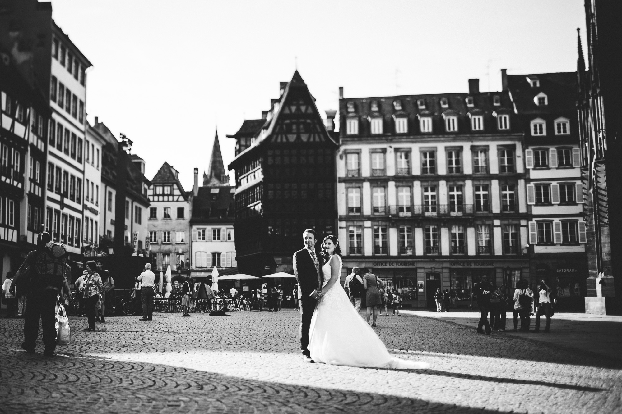 nicolemarco 734 - Speyer Afterweddingshoot in Straßburg
