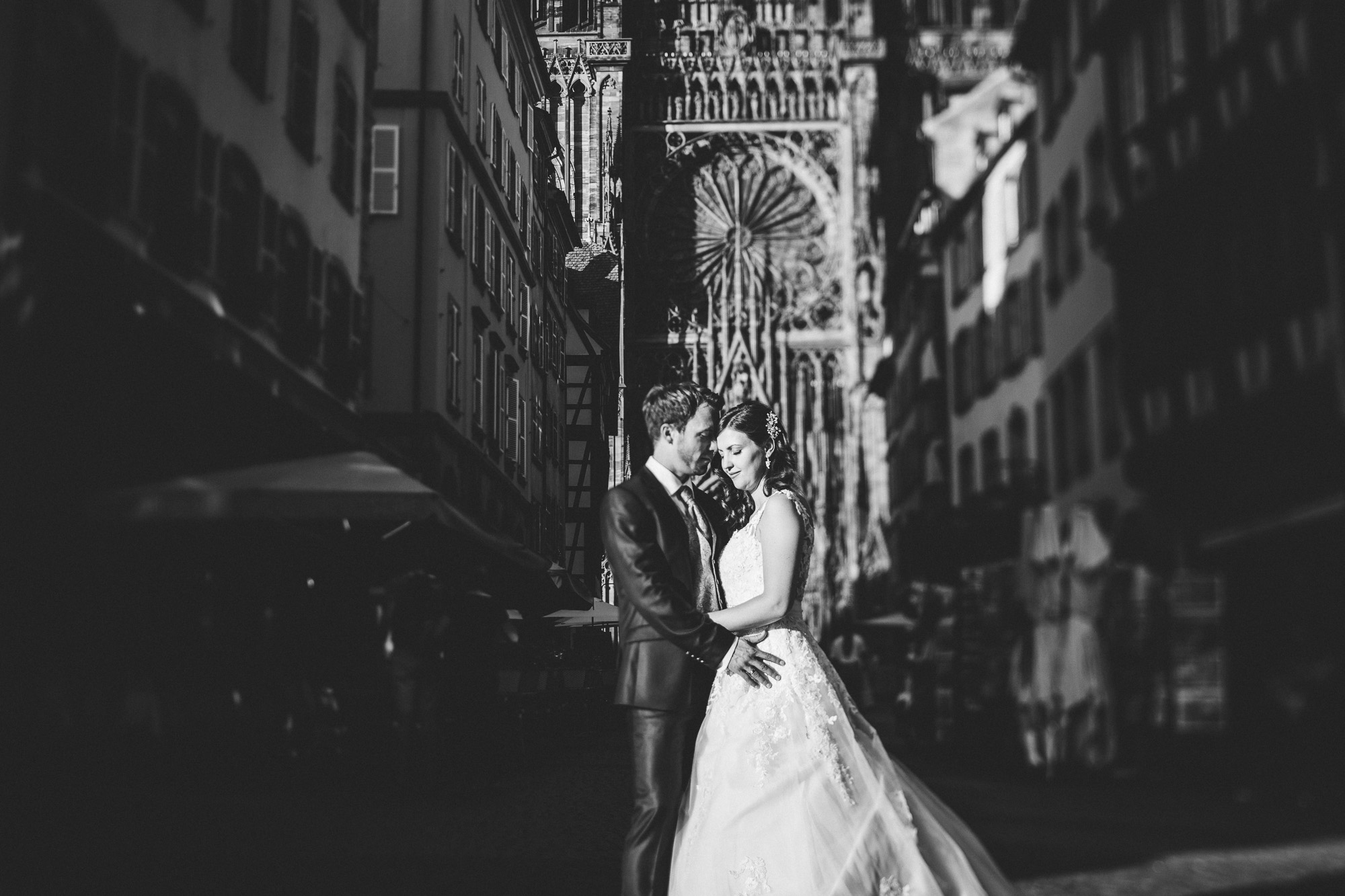 nicolemarco 764 - Speyer Afterweddingshoot in Straßburg