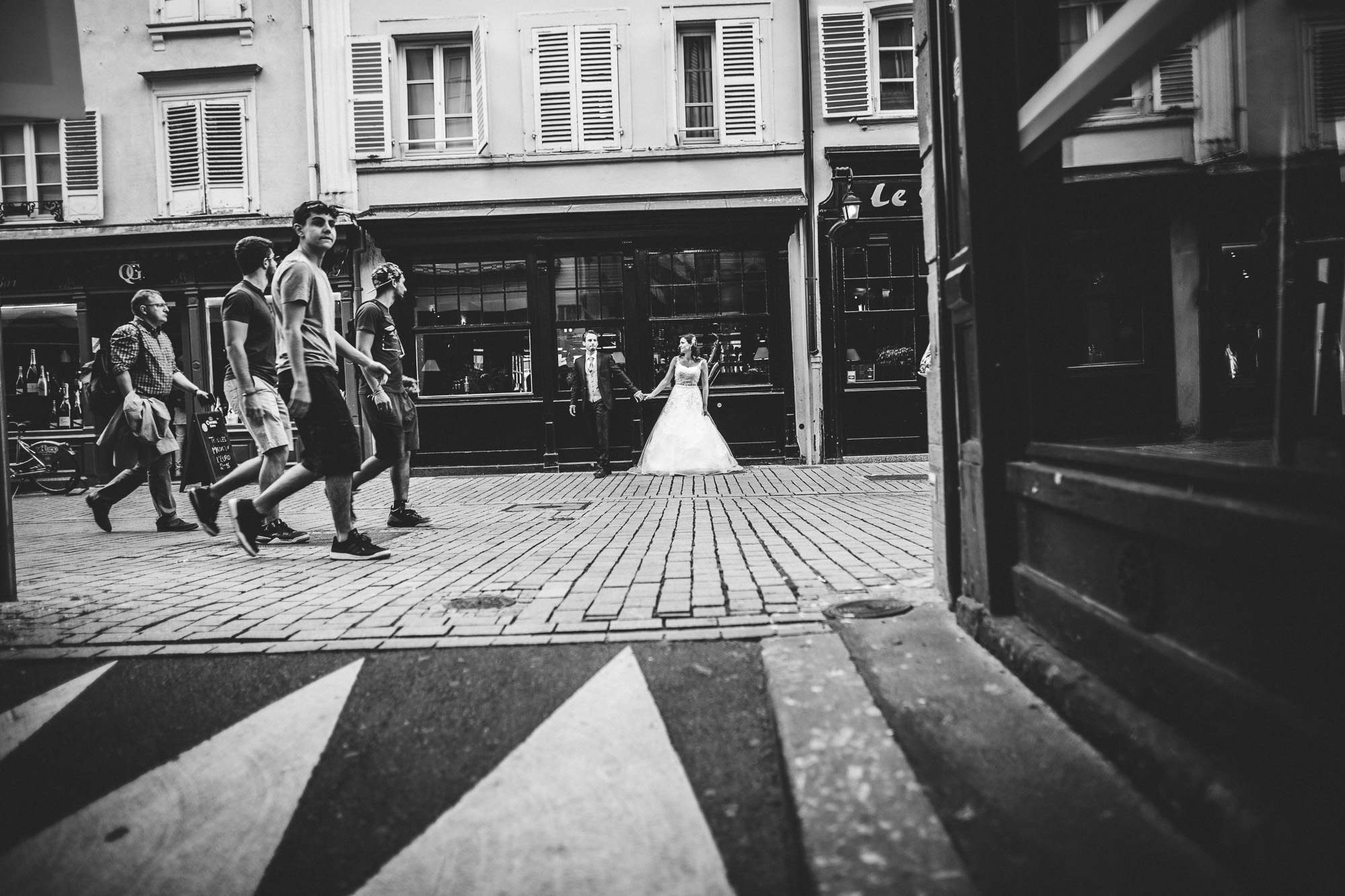 nicolemarco 778 - Speyer Afterweddingshoot in Straßburg