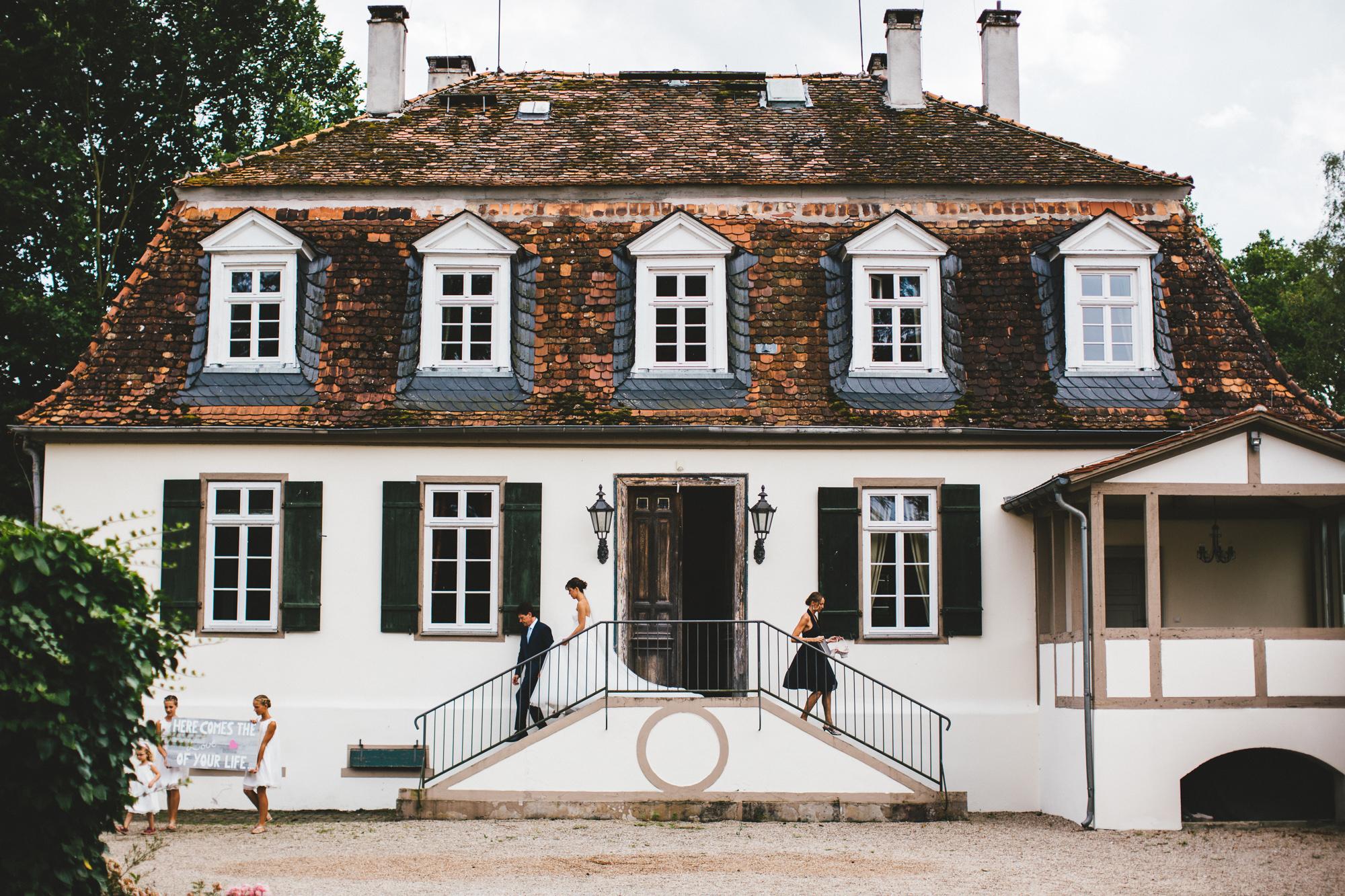 juliasven 040 - Jagdschloss Mönchbruch
