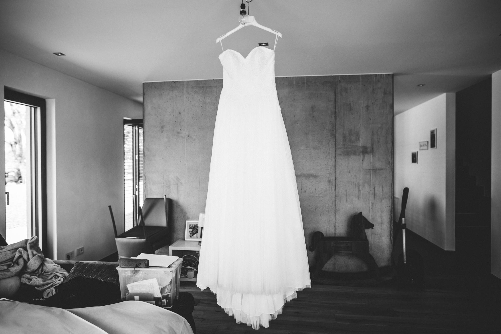 annethomas 018 - Hochzeit im wunderschönen Ladenburg in Eichenstolz
