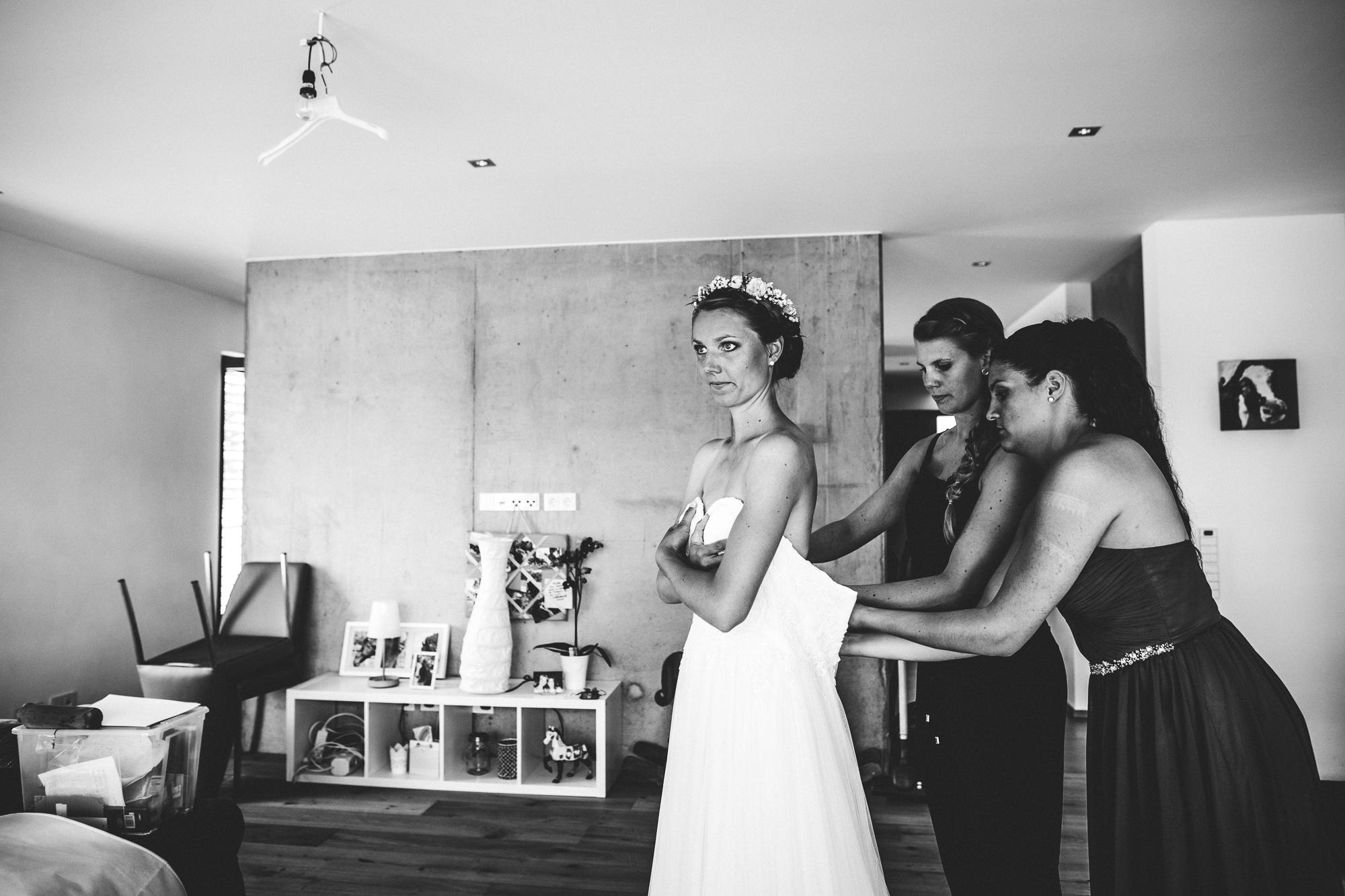 annethomas 021 - Hochzeit im wunderschönen Ladenburg in Eichenstolz