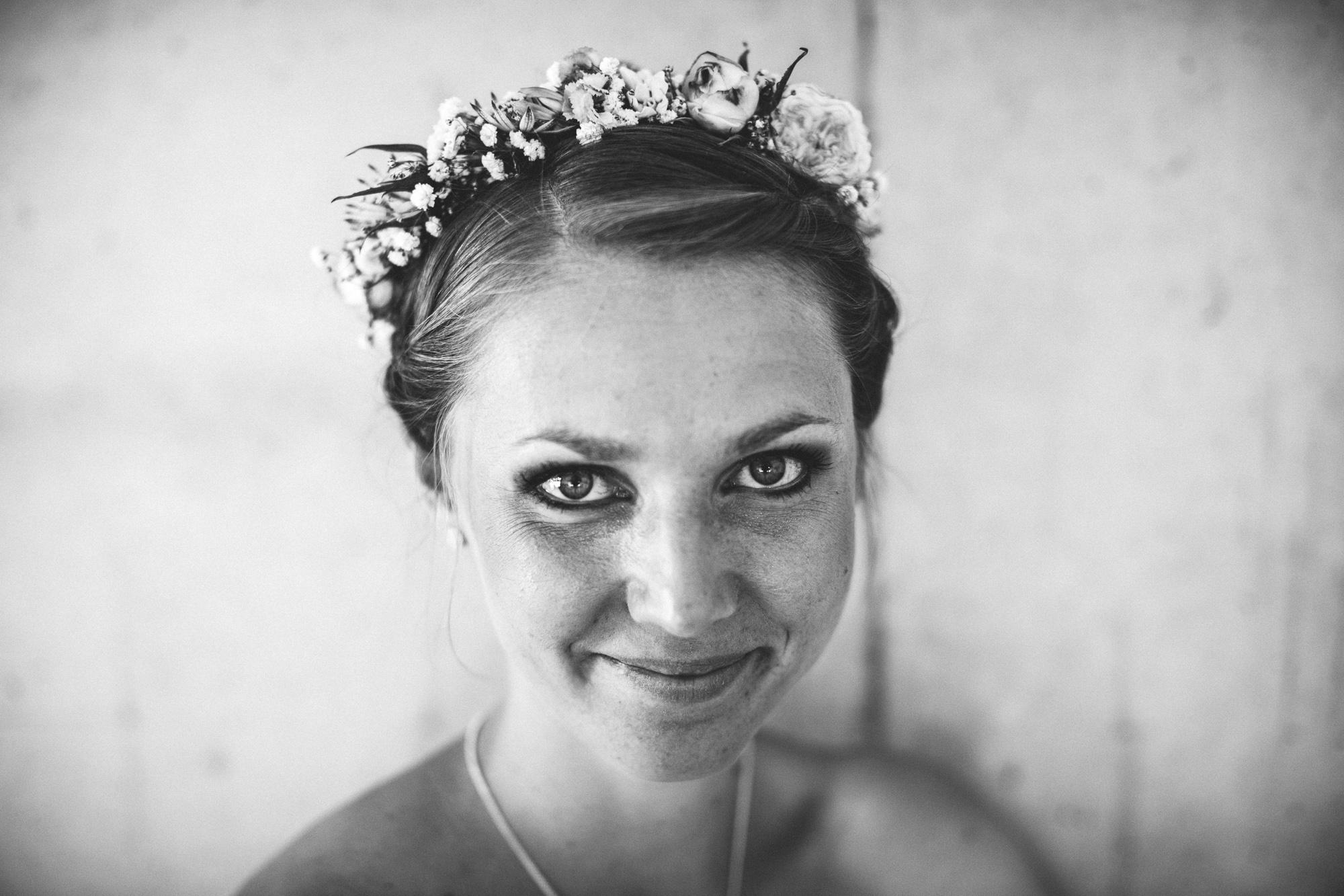 annethomas 031 - Hochzeit im wunderschönen Ladenburg in Eichenstolz