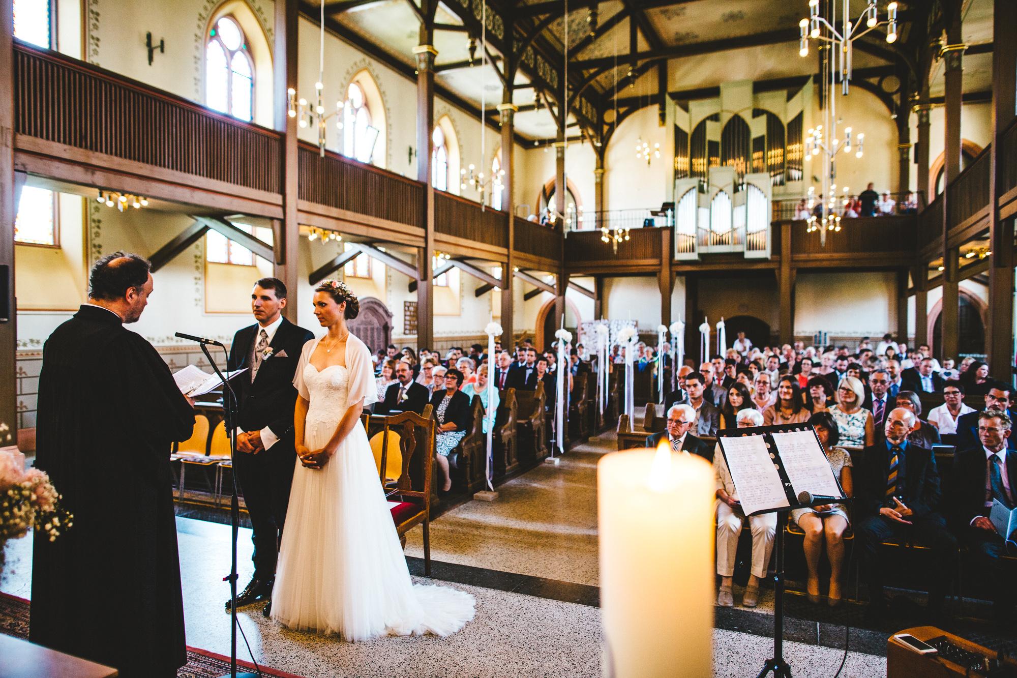annethomas 077 - Hochzeit im wunderschönen Ladenburg in Eichenstolz