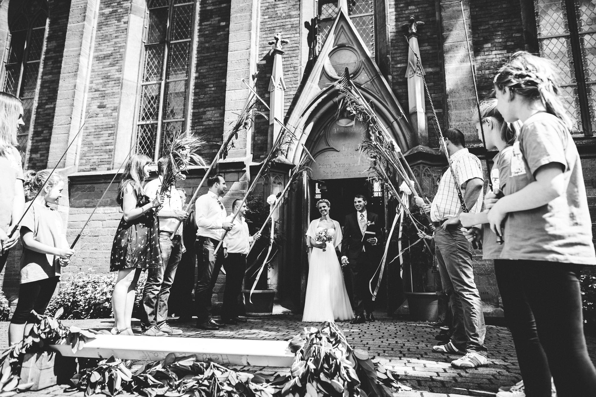 annethomas 115 - Hochzeit im wunderschönen Ladenburg in Eichenstolz