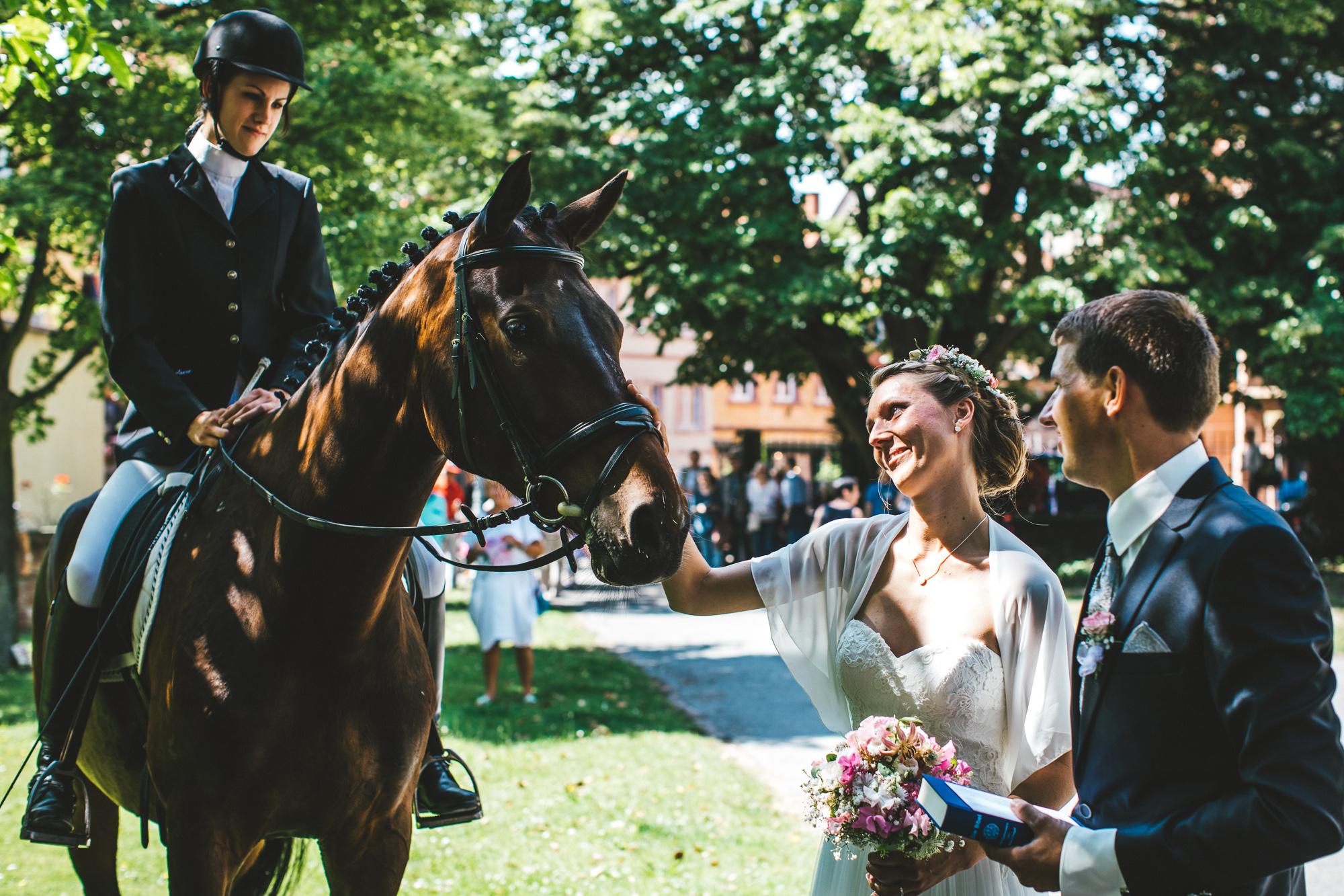annethomas 124 - Hochzeit im wunderschönen Ladenburg in Eichenstolz