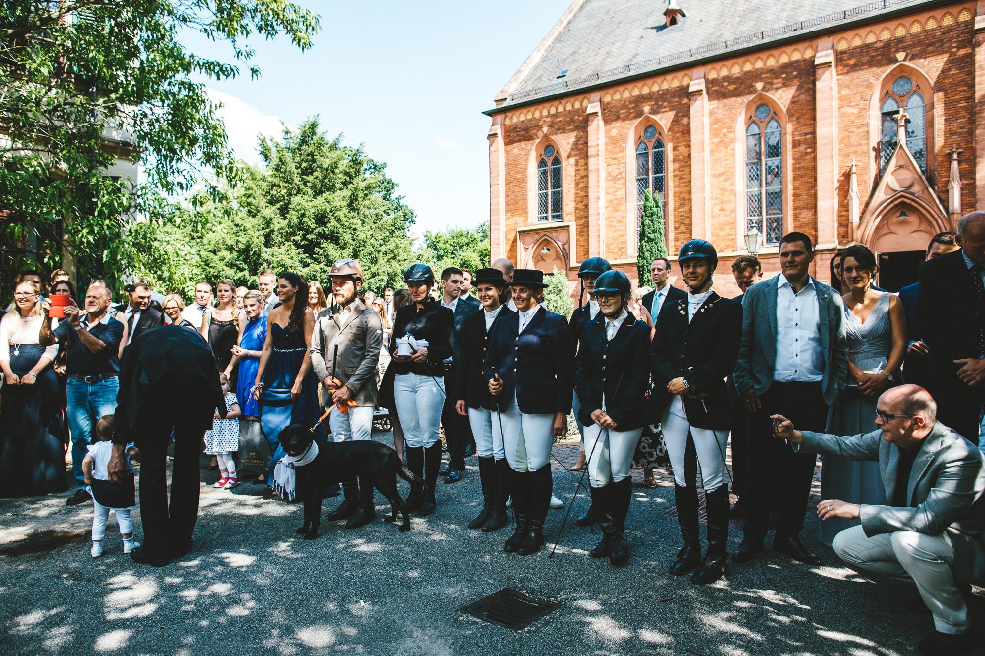 annethomas 132 - Hochzeit im wunderschönen Ladenburg in Eichenstolz